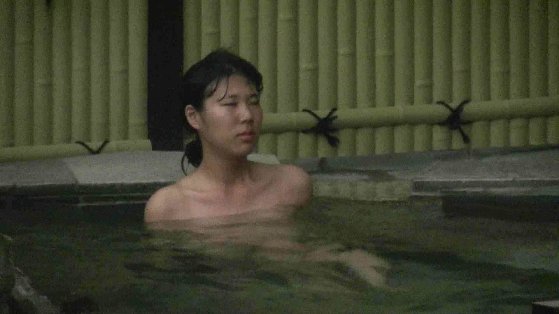 Aquaな露天風呂Vol.215 盗撮 おまんこ無修正動画無料 106枚 41