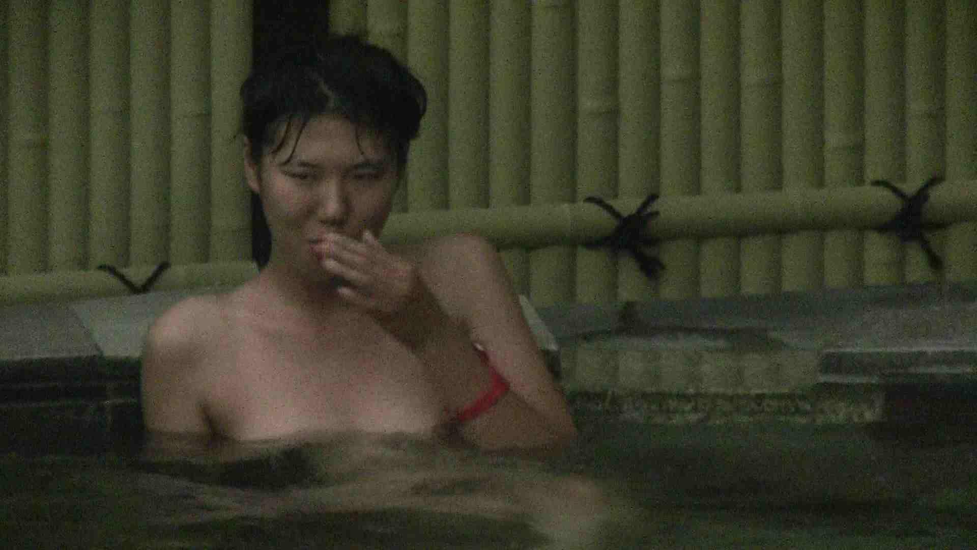 Aquaな露天風呂Vol.215 盗撮 おまんこ無修正動画無料 106枚 53