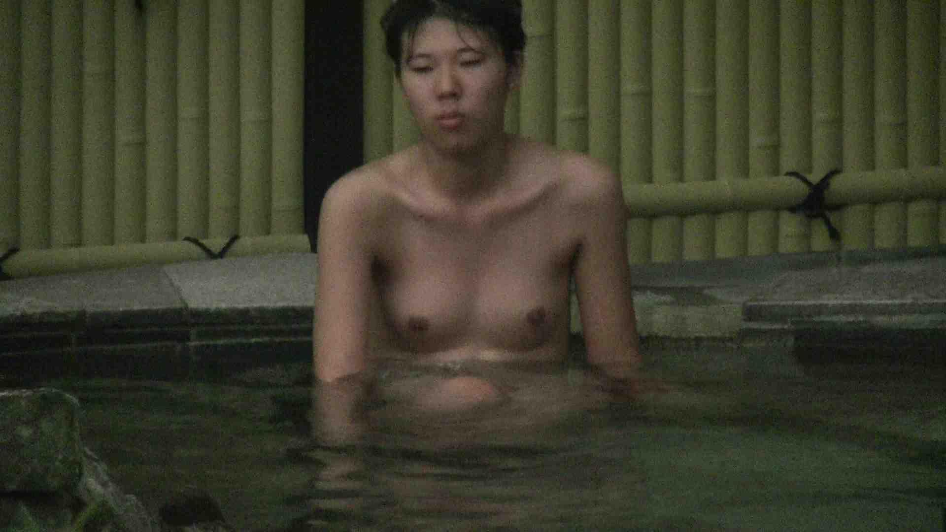 Aquaな露天風呂Vol.215 盗撮 おまんこ無修正動画無料 106枚 65