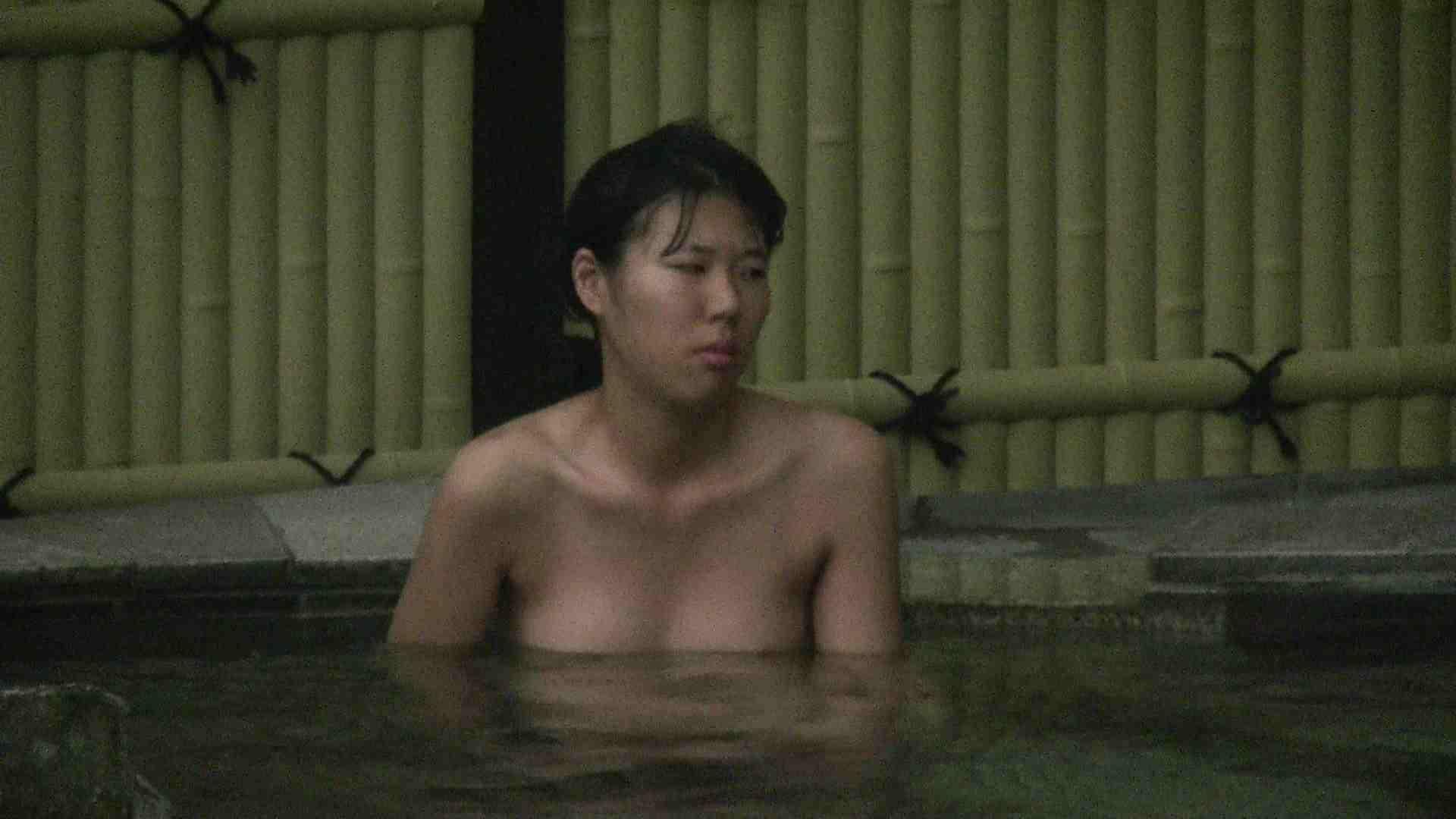 Aquaな露天風呂Vol.215 綺麗なOLたち  106枚 69