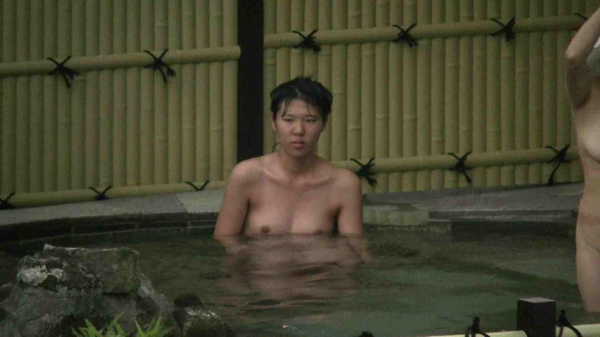 Aquaな露天風呂Vol.215 盗撮 おまんこ無修正動画無料 106枚 71