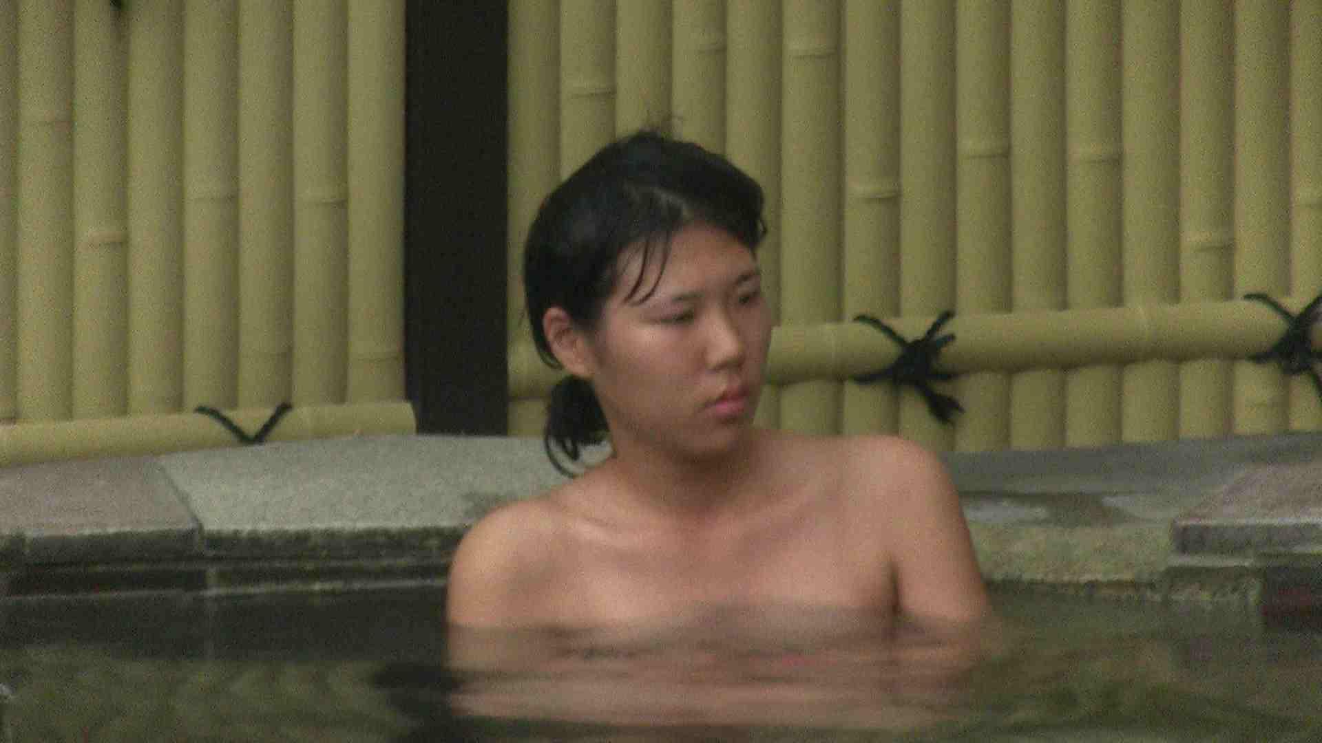 Aquaな露天風呂Vol.215 盗撮 おまんこ無修正動画無料 106枚 98