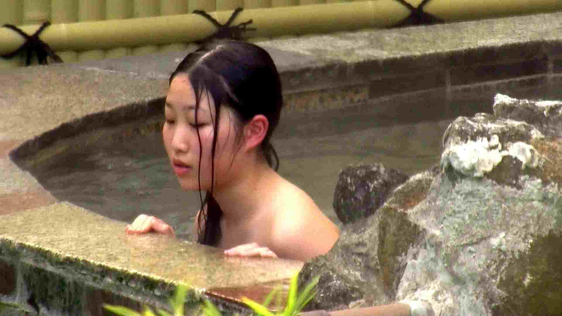 Aquaな露天風呂Vol.218 綺麗なOLたち | 盗撮  75枚 31