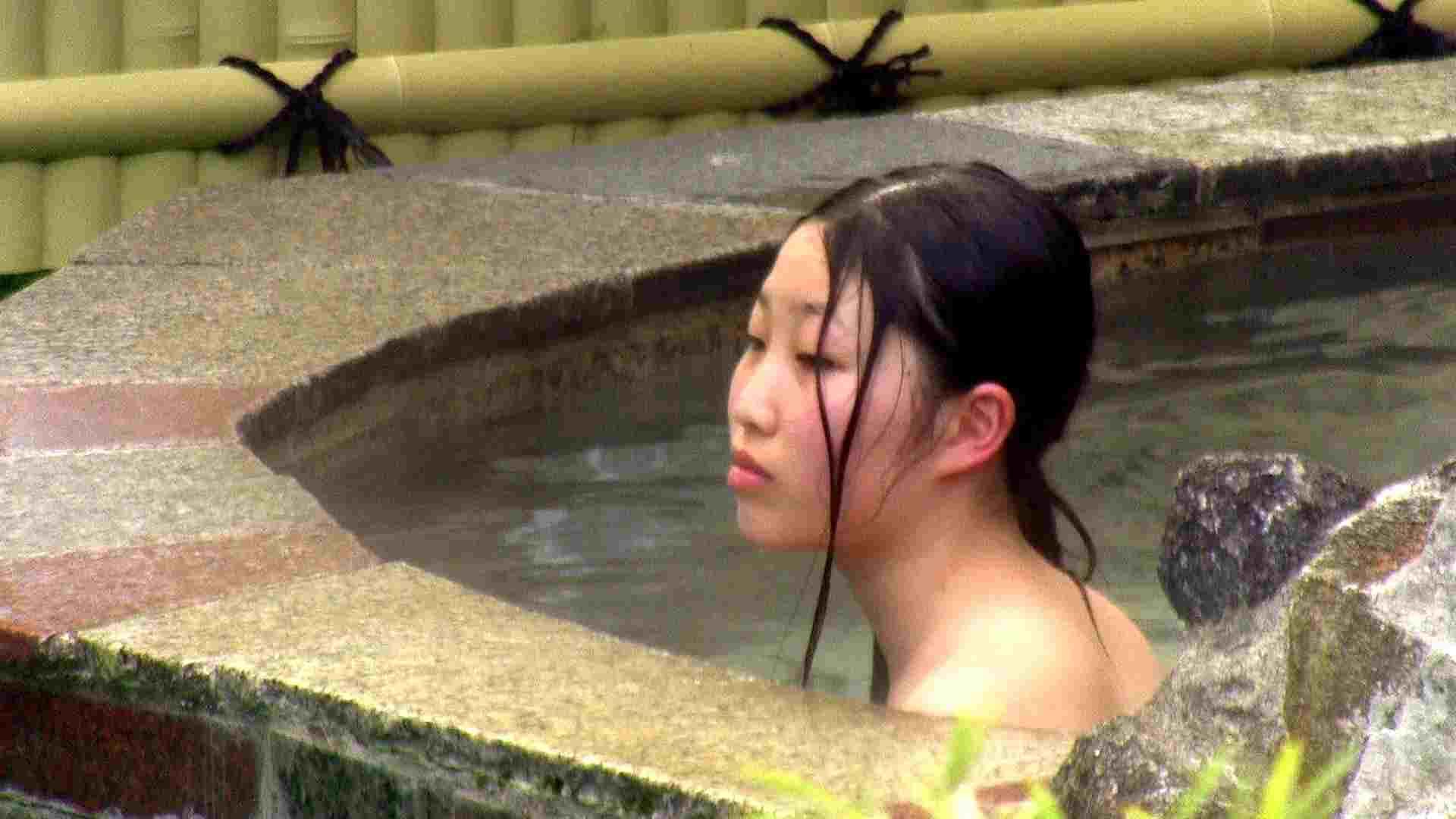 Aquaな露天風呂Vol.218 綺麗なOLたち | 盗撮  75枚 40