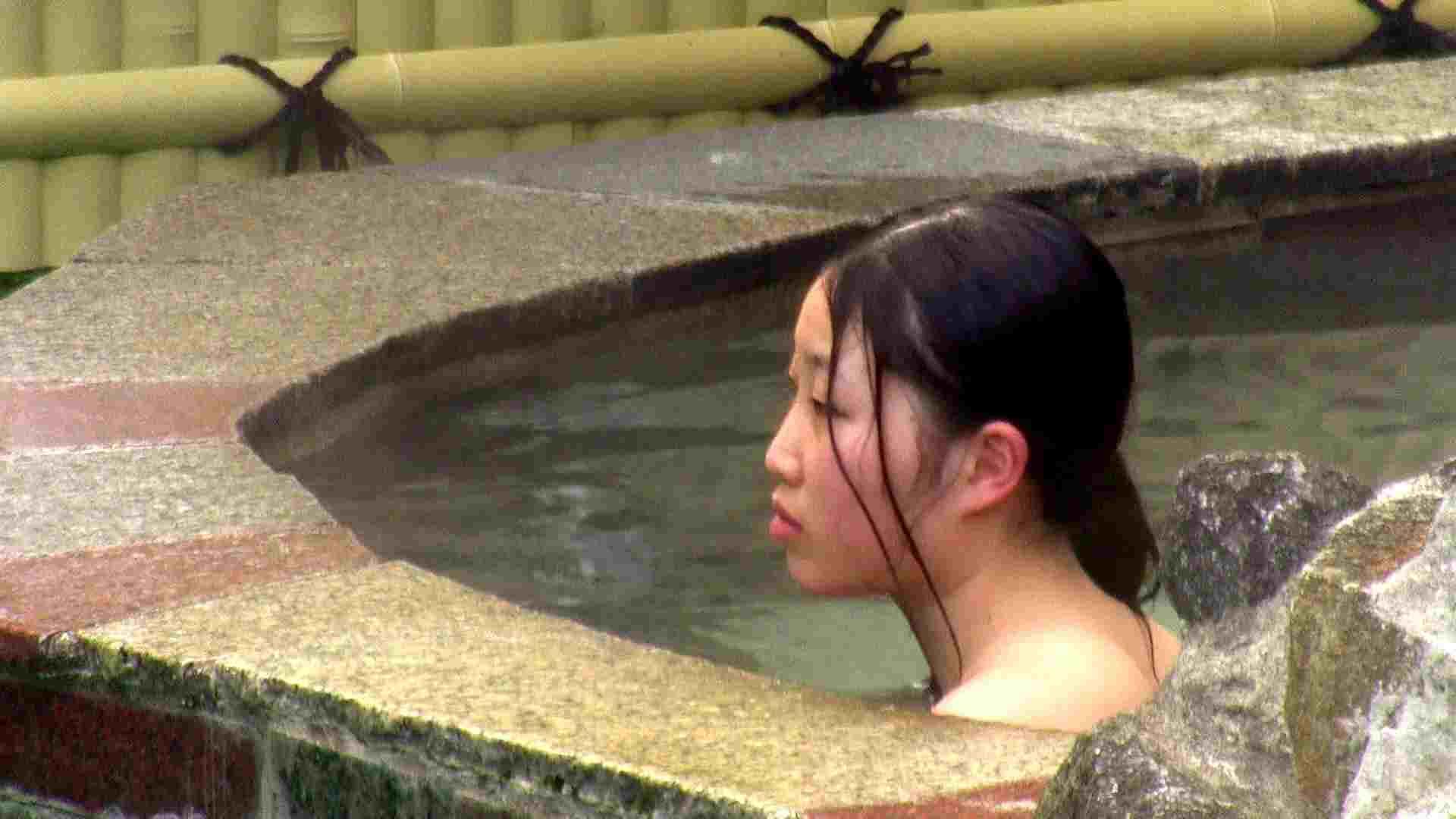 Aquaな露天風呂Vol.218 綺麗なOLたち | 盗撮  75枚 49