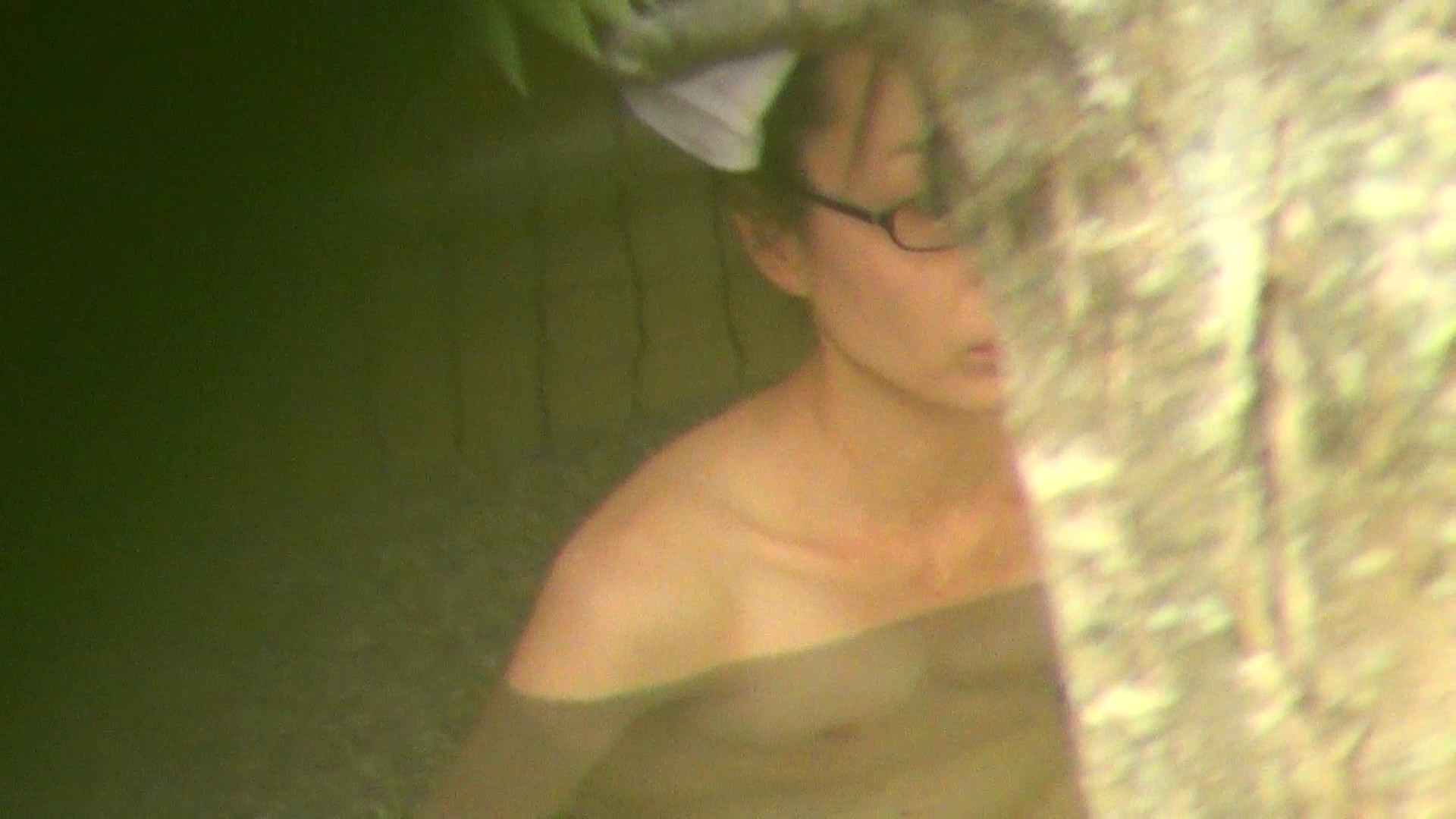 Aquaな露天風呂Vol.232 綺麗なOLたち 盗み撮り動画キャプチャ 50枚 26
