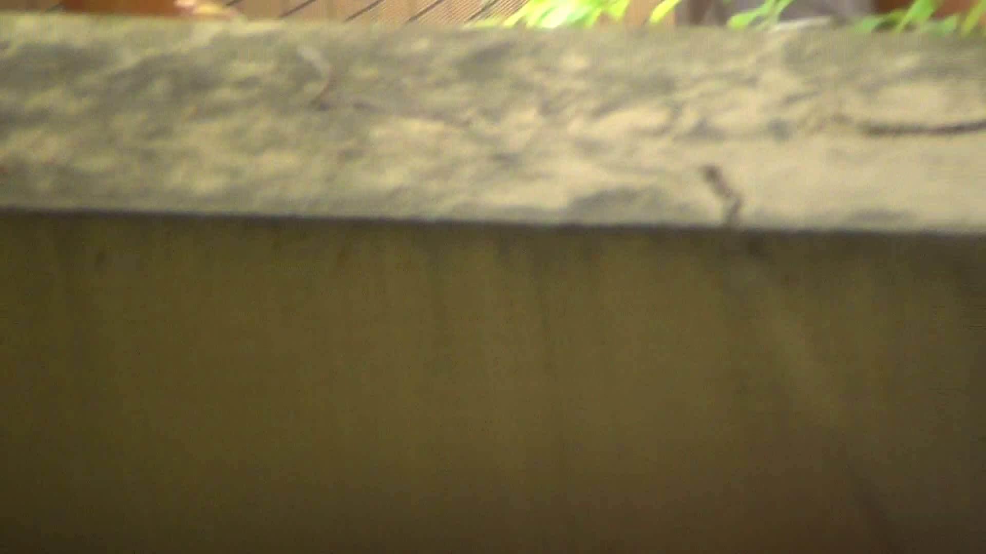 Aquaな露天風呂Vol.247 綺麗なOLたち   露天  82枚 61