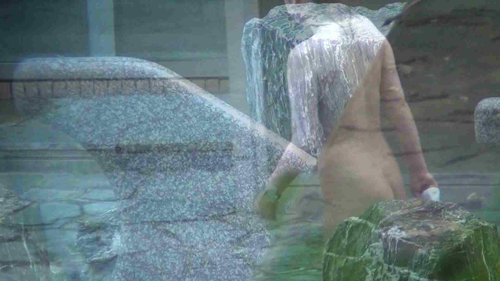 Aquaな露天風呂Vol.249 盗撮 隠し撮りオマンコ動画紹介 52枚 26