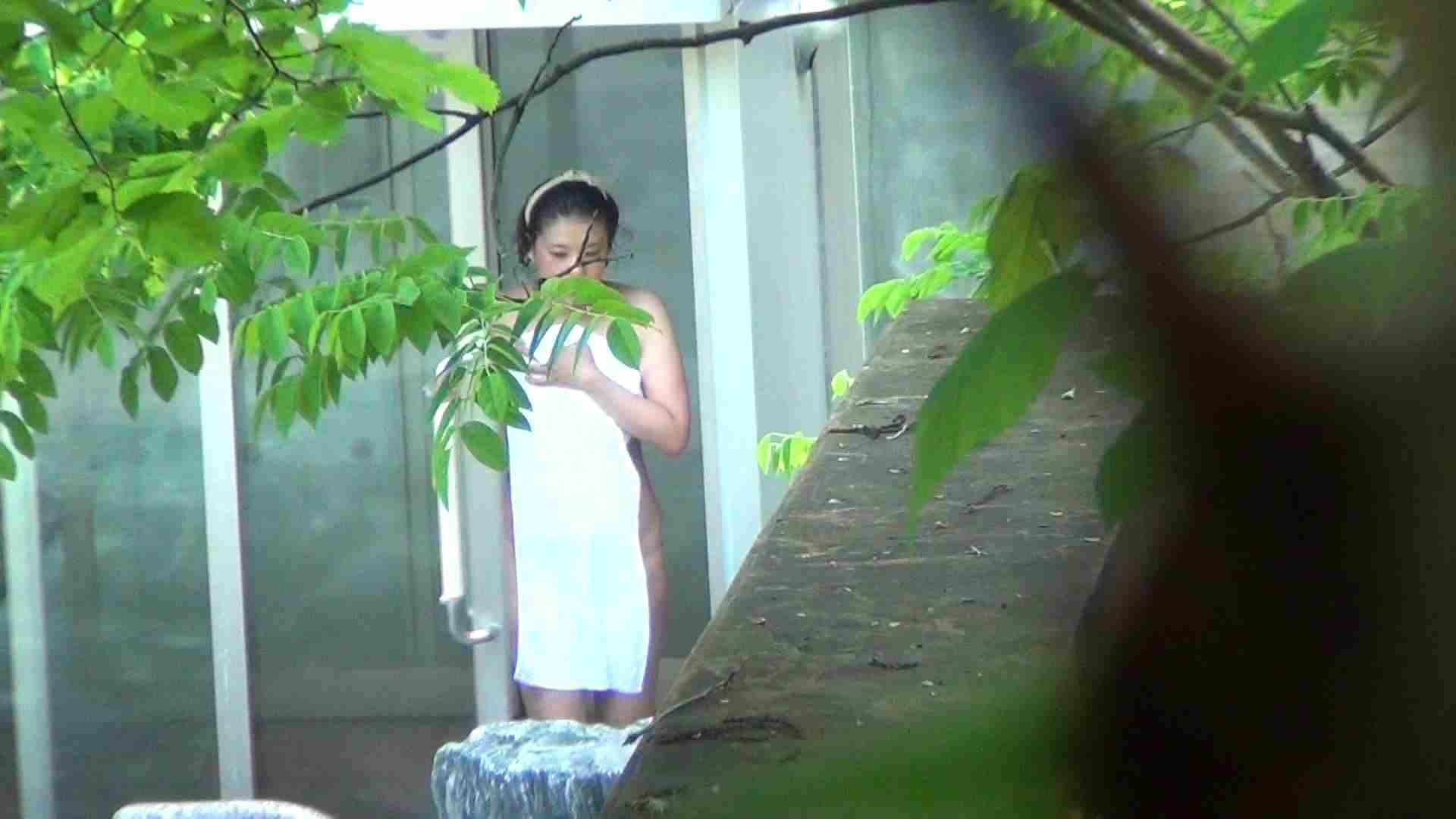 Aquaな露天風呂Vol.249 盗撮 隠し撮りオマンコ動画紹介 52枚 32