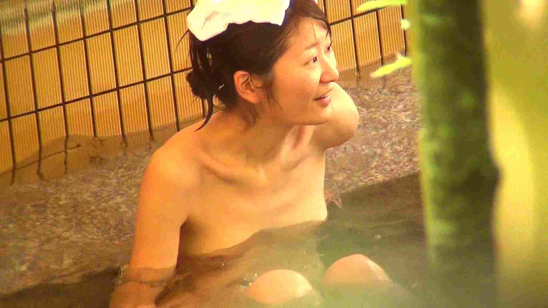 Aquaな露天風呂Vol.265 露天  107枚 57