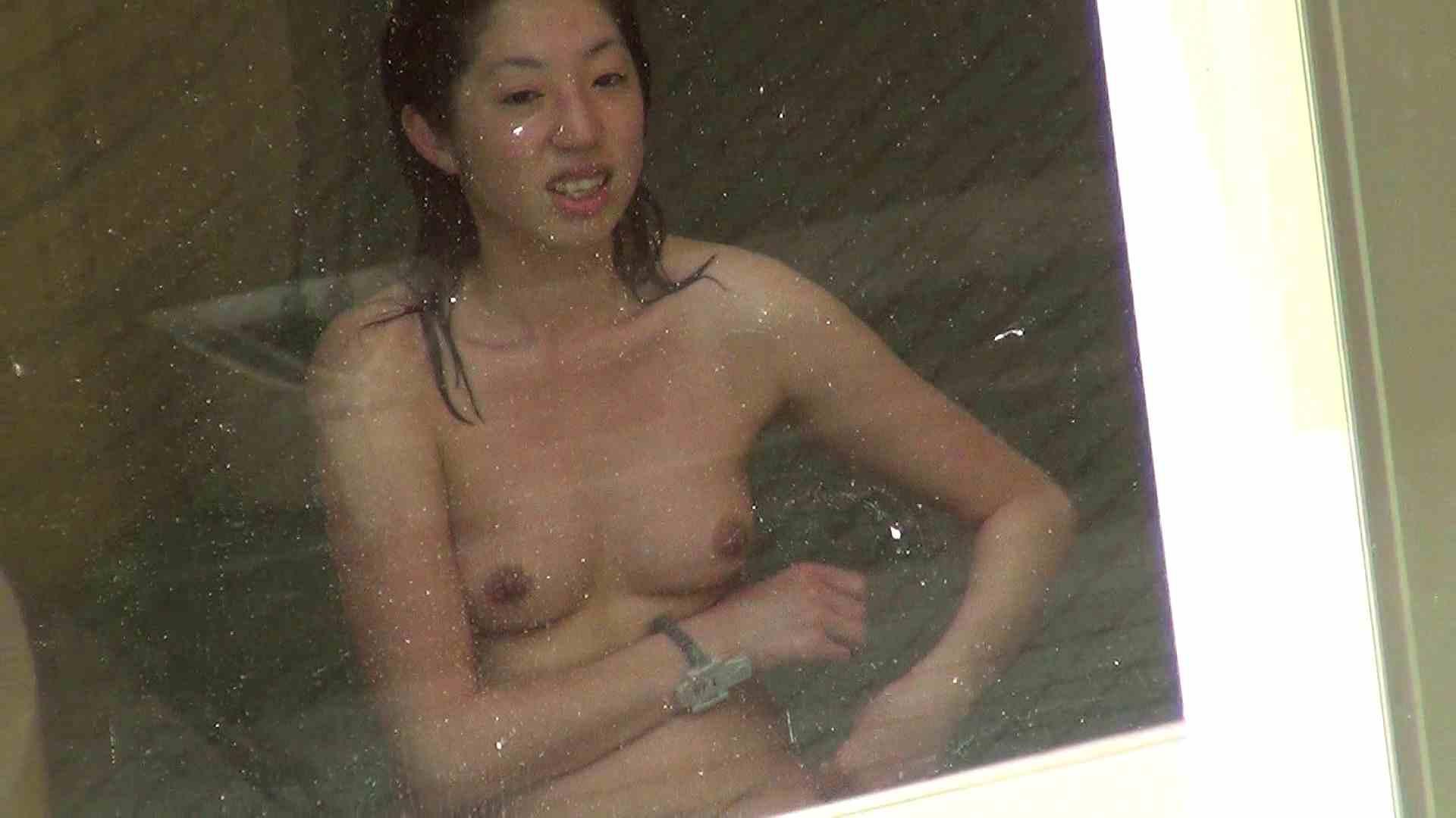 Aquaな露天風呂Vol.265 露天  107枚 96