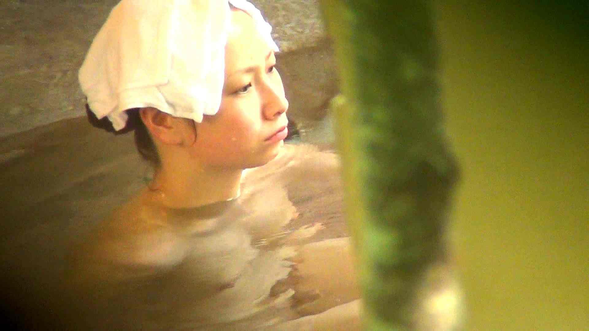 Aquaな露天風呂Vol.266 盗撮 | 綺麗なOLたち  94枚 76