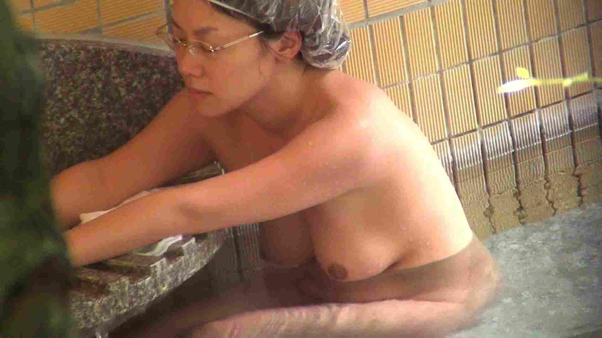 Aquaな露天風呂Vol.280 綺麗なOLたち おめこ無修正画像 101枚 8