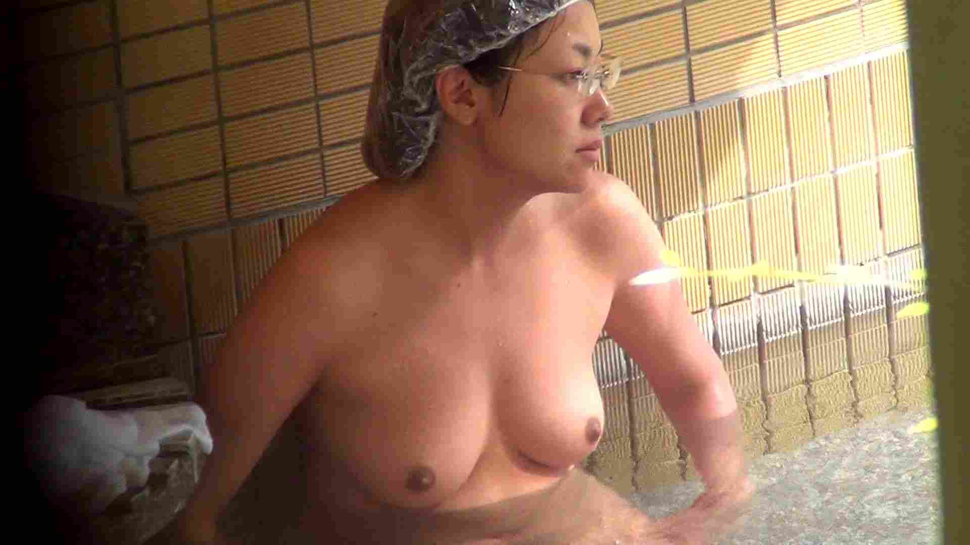 Aquaな露天風呂Vol.280 綺麗なOLたち おめこ無修正画像 101枚 89