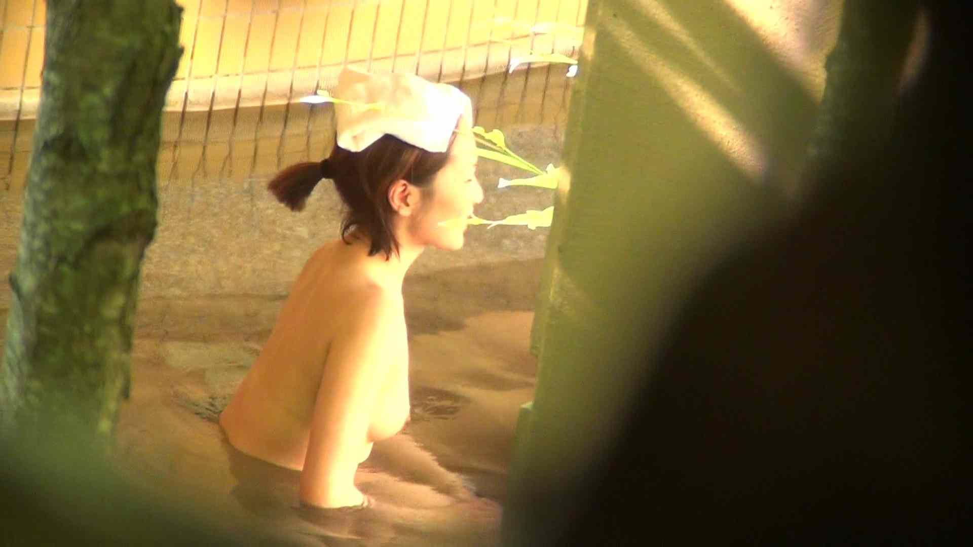 Aquaな露天風呂Vol.284 綺麗なOLたち ワレメ動画紹介 61枚 11