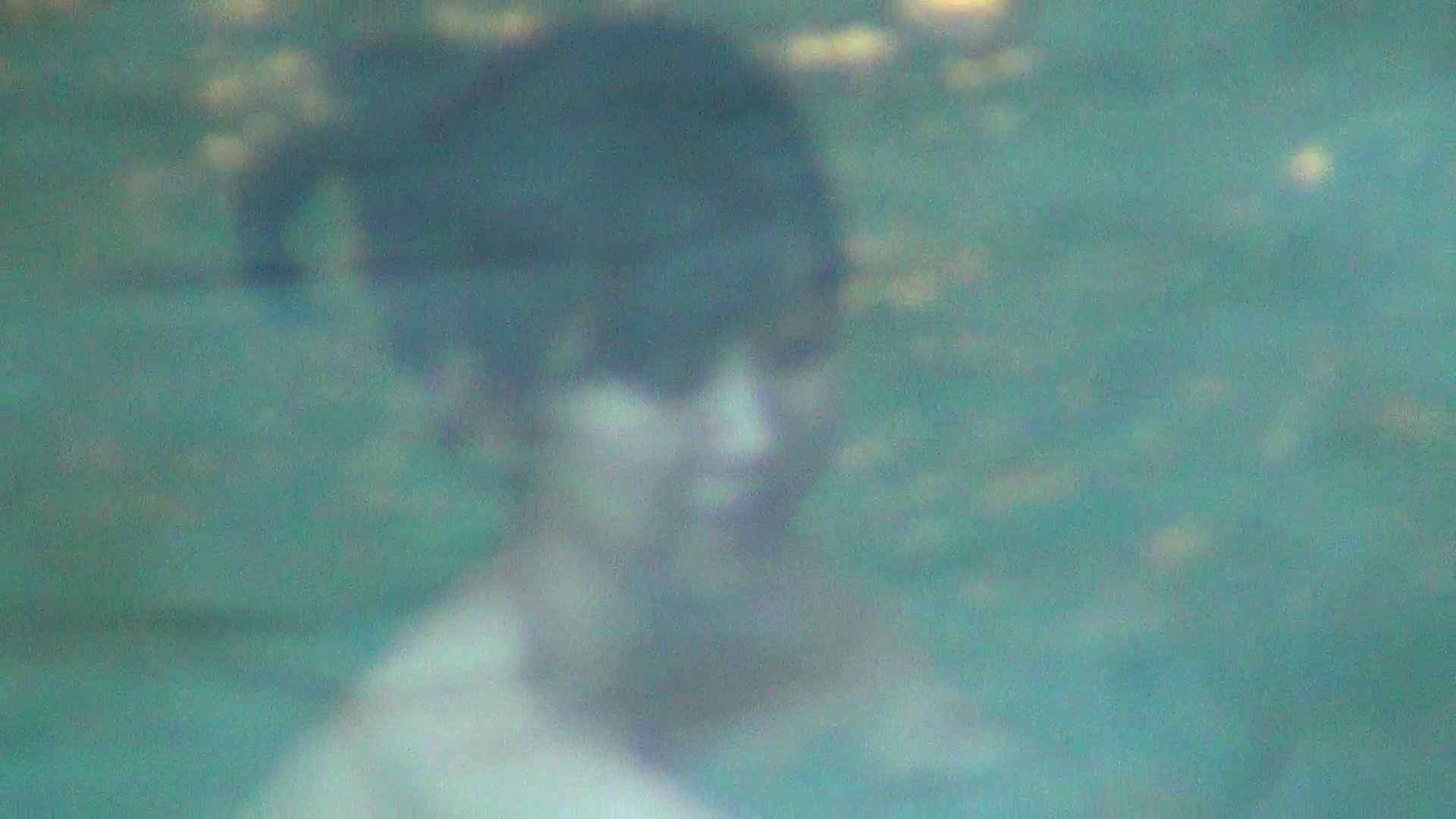 Aquaな露天風呂Vol.294 盗撮 性交動画流出 84枚 56