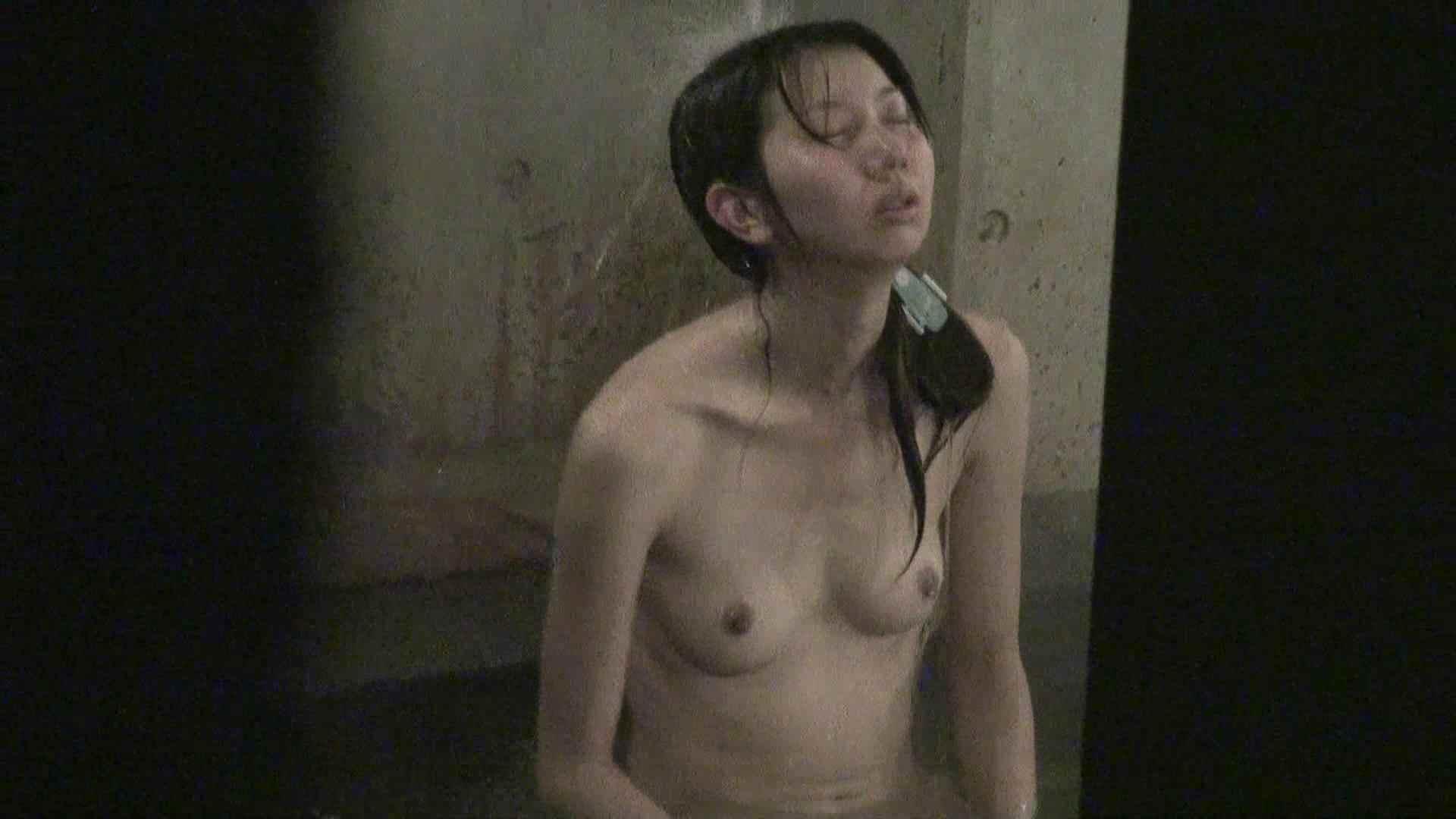 Aquaな露天風呂Vol.314 露天 AV無料 96枚 26