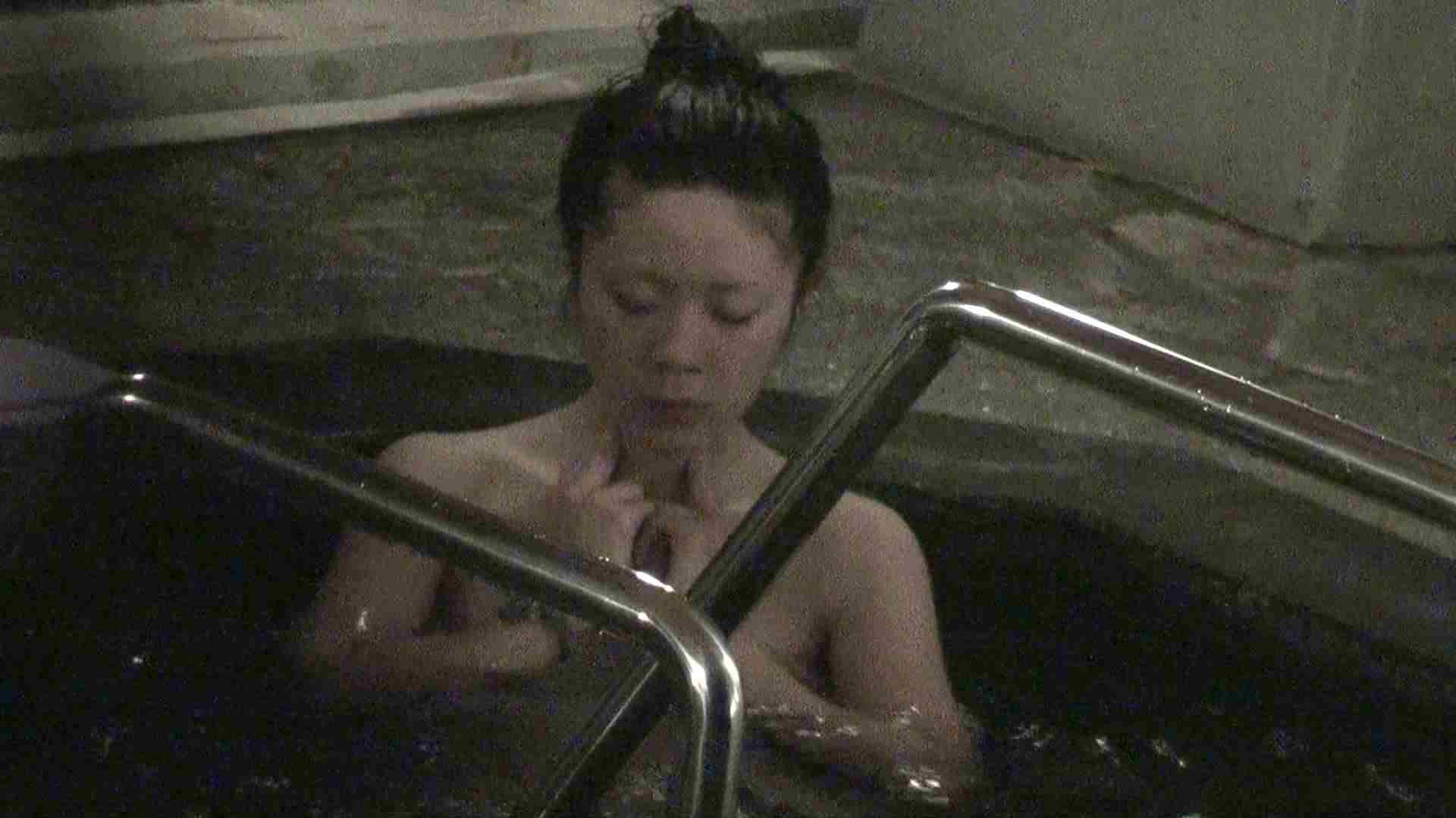 Aquaな露天風呂Vol.314 露天 AV無料 96枚 65