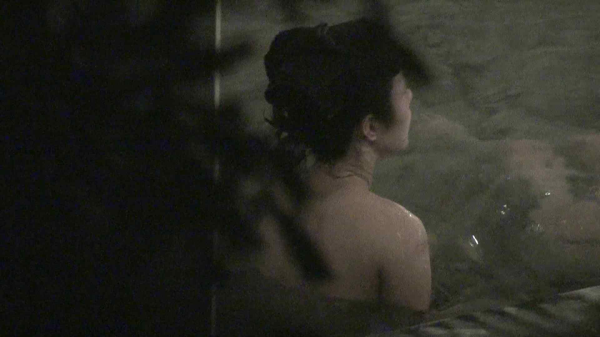 Aquaな露天風呂Vol.315 盗撮 セックス無修正動画無料 72枚 68