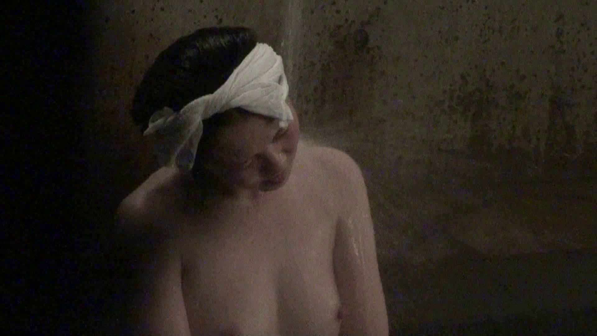 Aquaな露天風呂Vol.322 綺麗なOLたち | 盗撮  111枚 52
