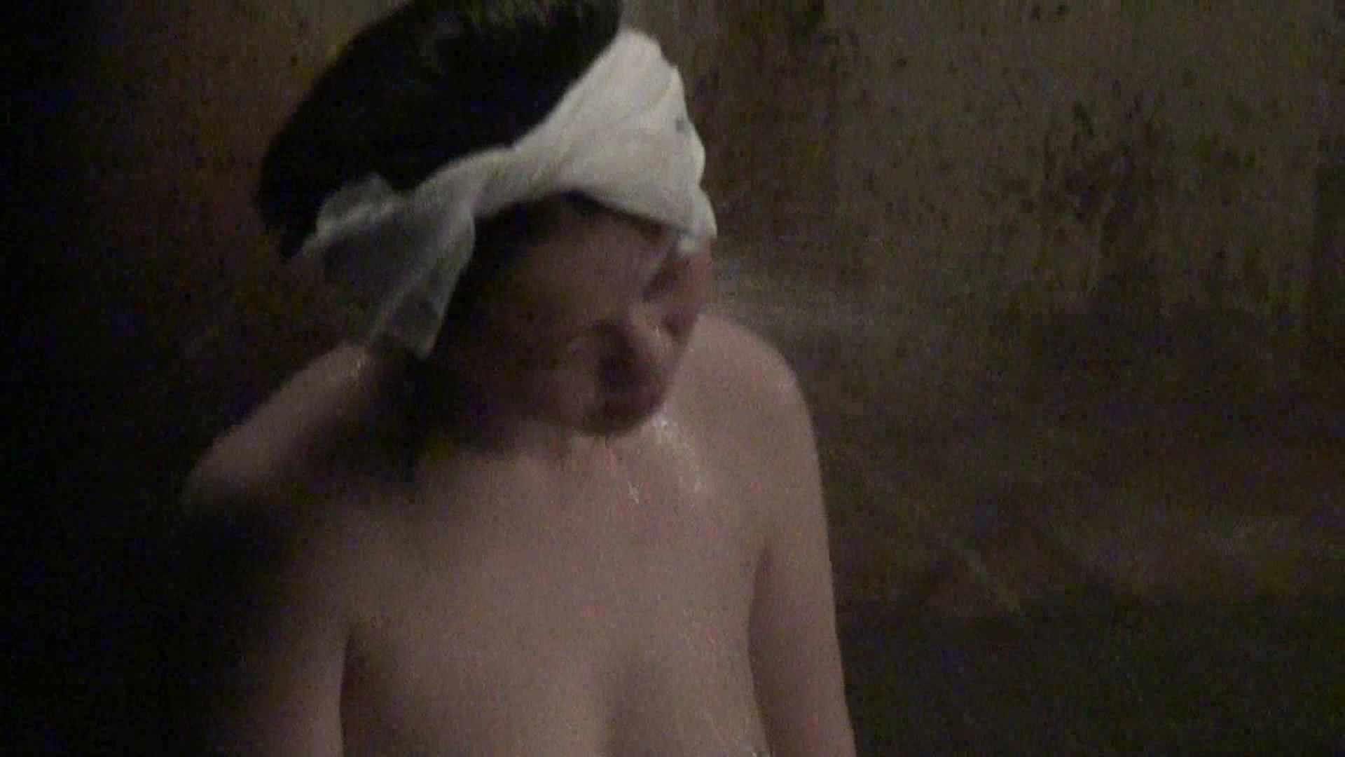 Aquaな露天風呂Vol.322 綺麗なOLたち  111枚 78