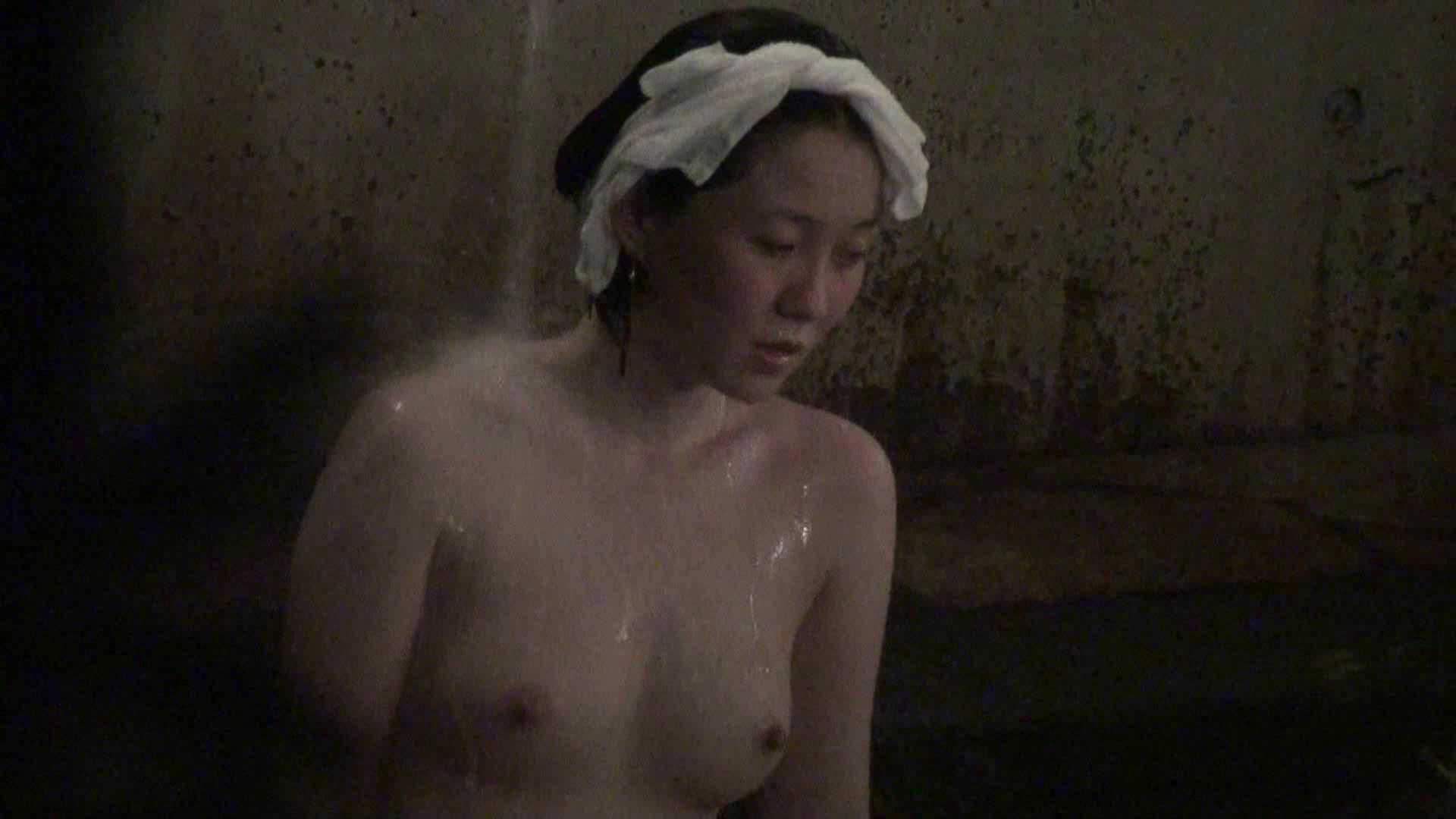 Aquaな露天風呂Vol.322 綺麗なOLたち | 盗撮  111枚 97