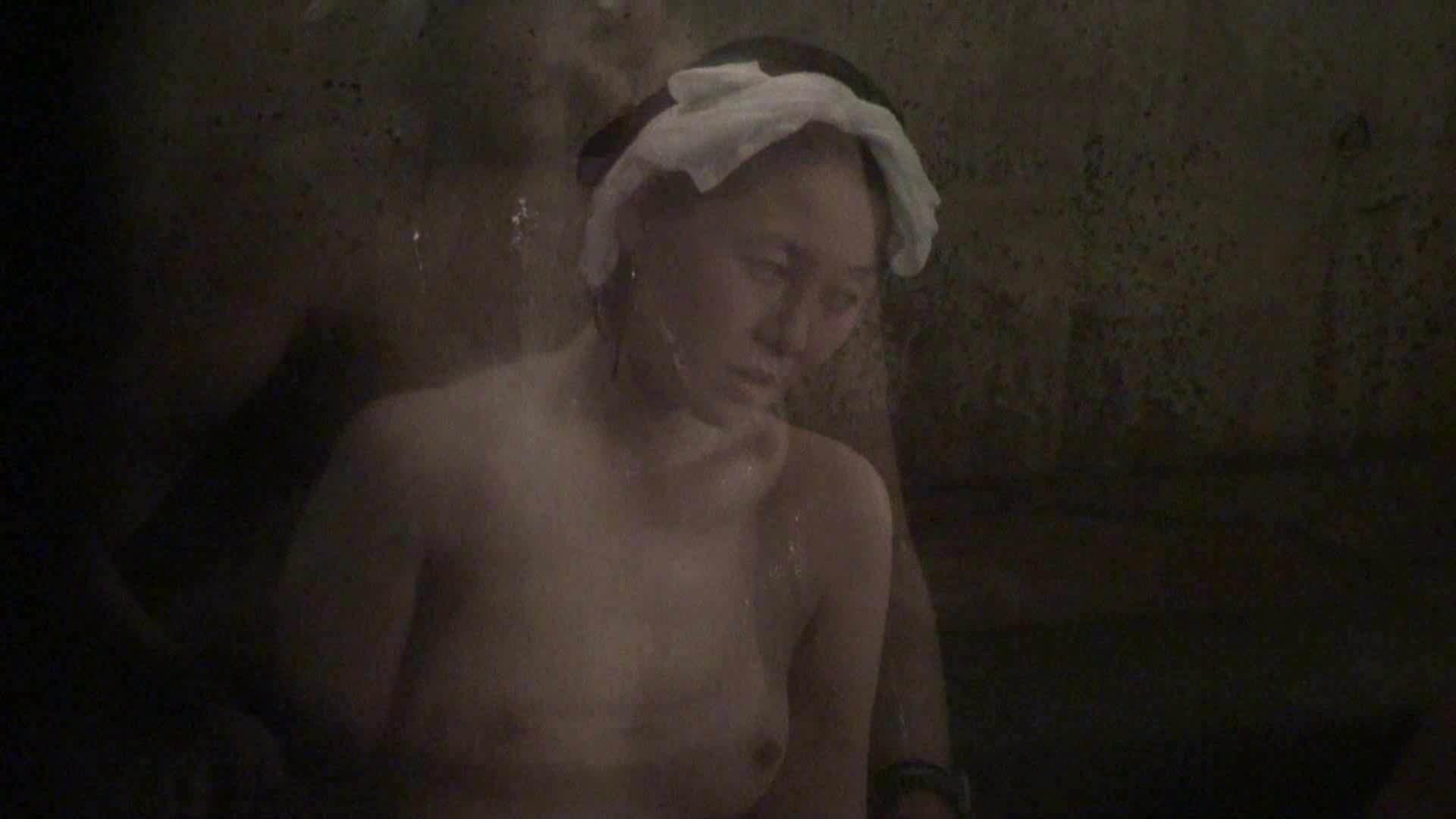 Aquaな露天風呂Vol.322 綺麗なOLたち  111枚 102