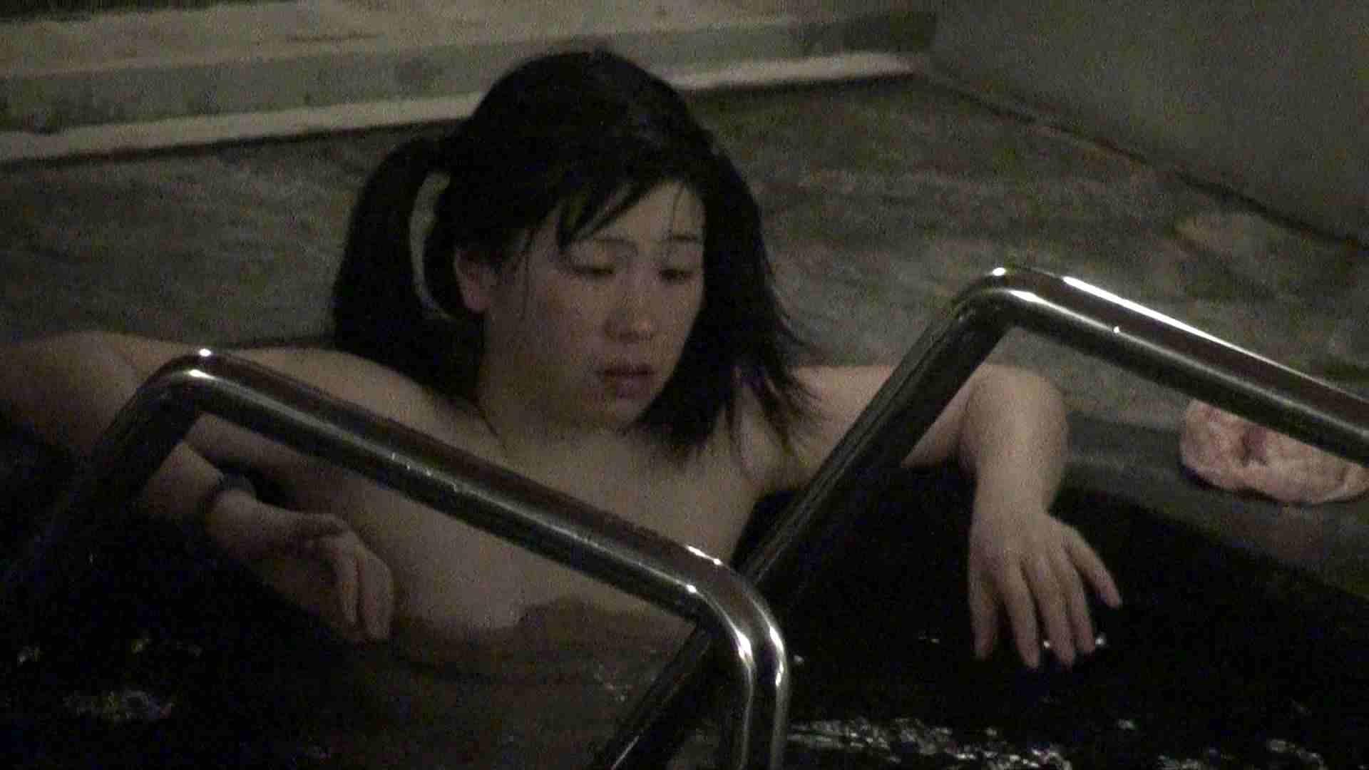 Aquaな露天風呂Vol.332 露天 | 綺麗なOLたち  58枚 34