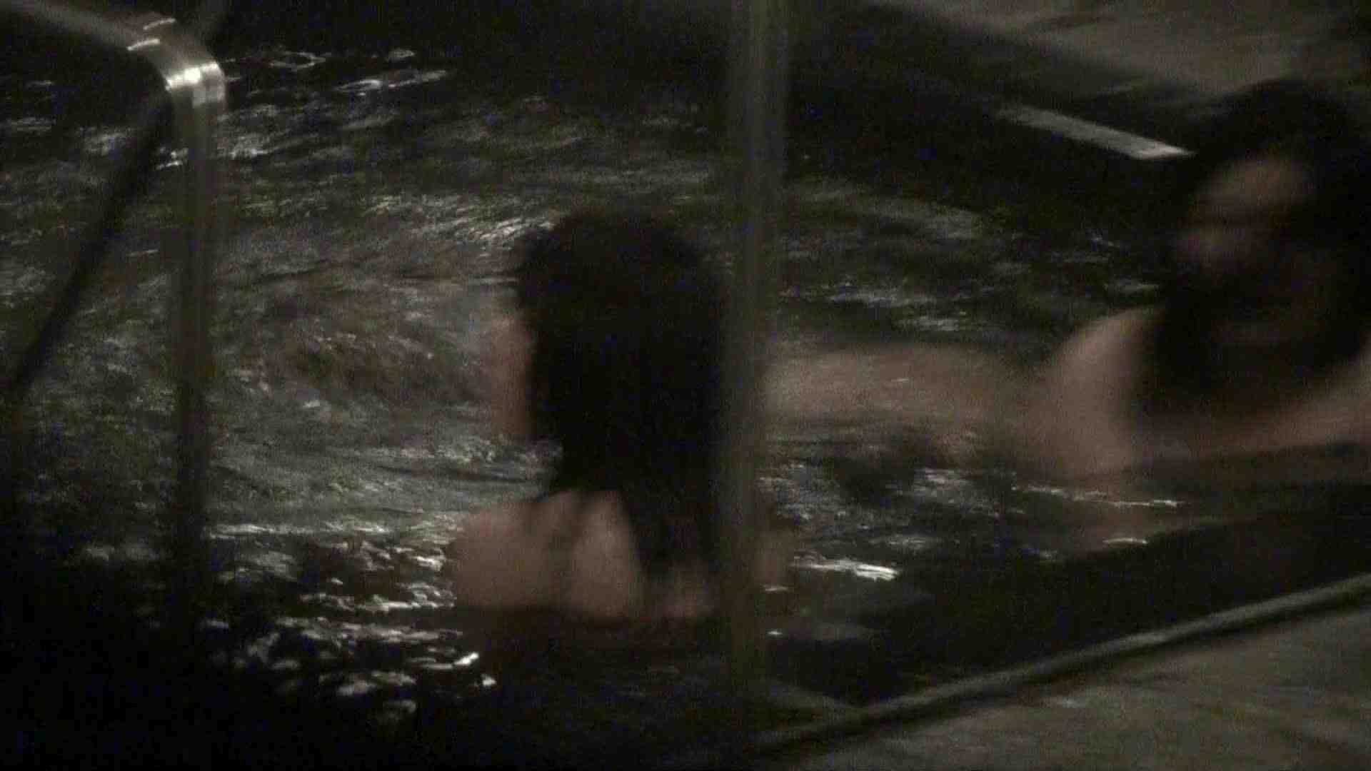 Aquaな露天風呂Vol.348 綺麗なOLたち | 盗撮  84枚 34