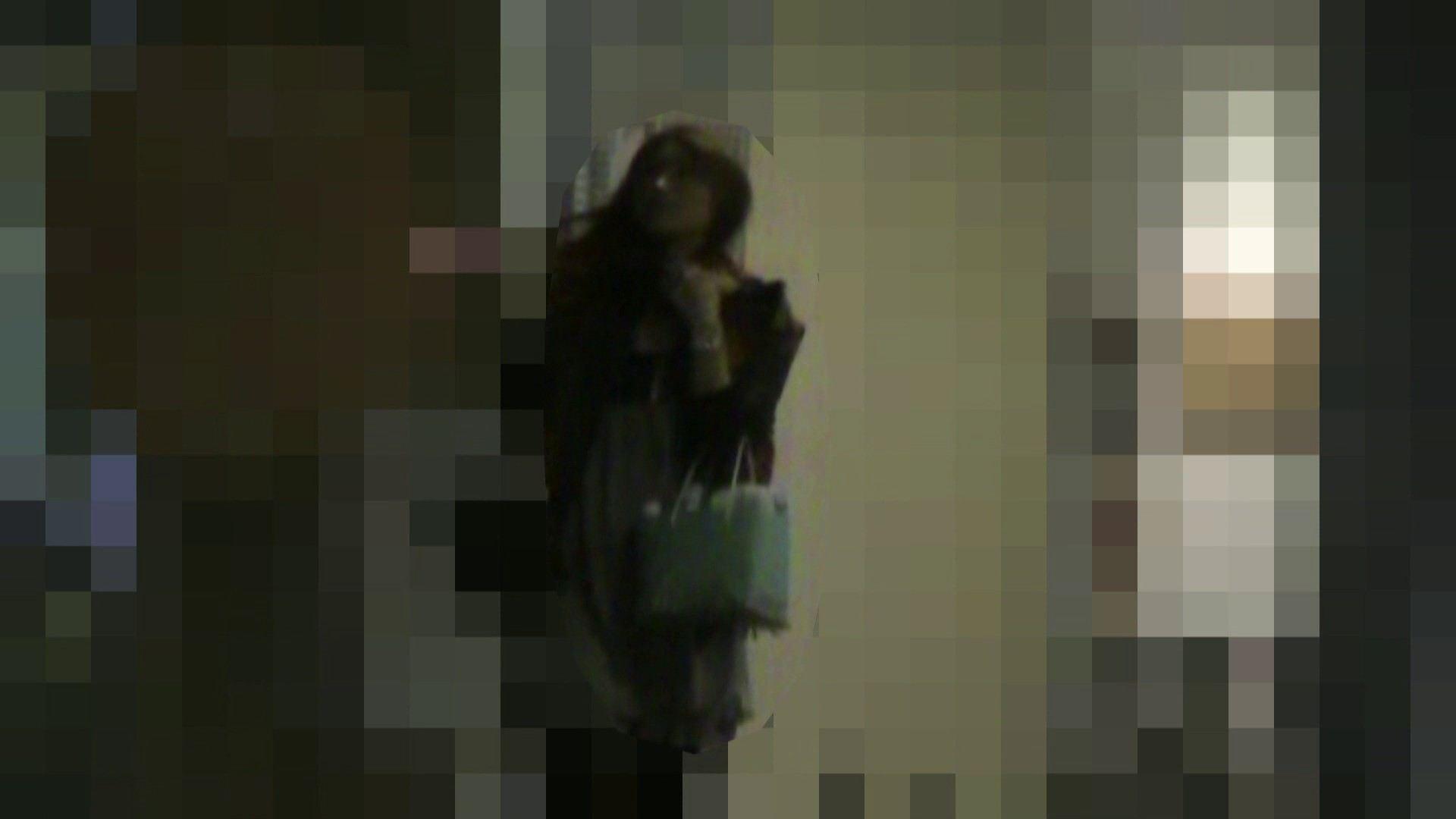 Aquaな露天風呂Vol.351 盗撮   露天  89枚 4