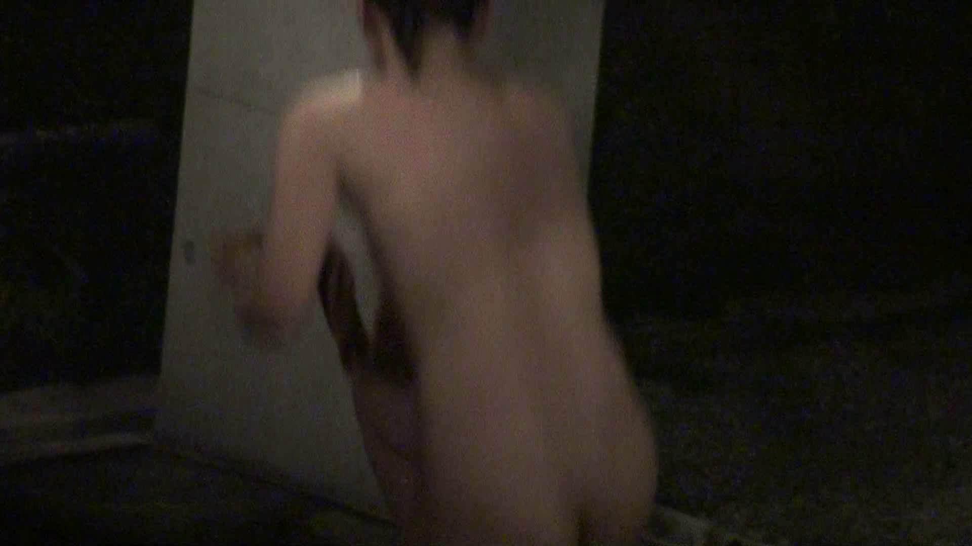 Aquaな露天風呂Vol.351 盗撮  89枚 12