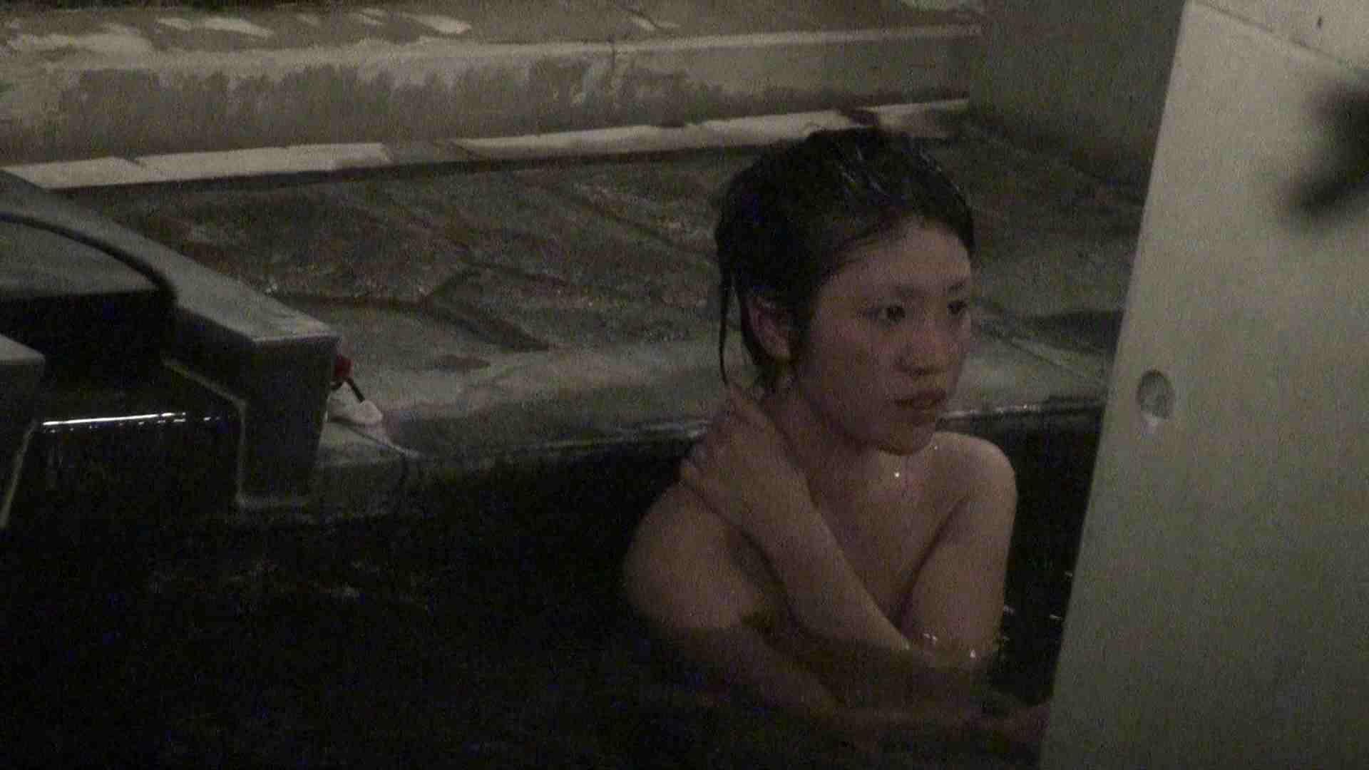 Aquaな露天風呂Vol.371 露天 スケベ動画紹介 94枚 38
