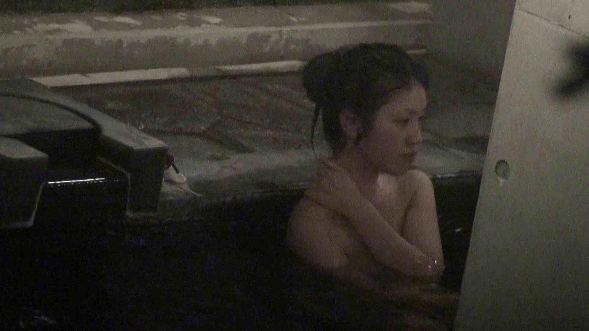 Aquaな露天風呂Vol.371 盗撮 | 綺麗なOLたち  94枚 46