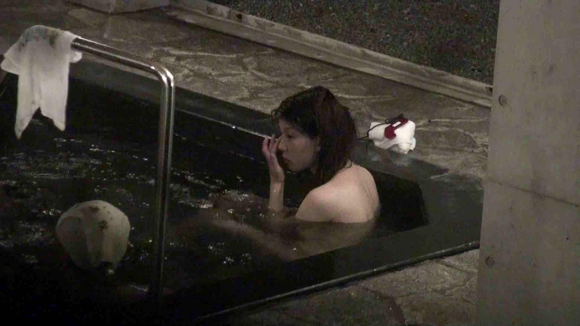 Aquaな露天風呂Vol.371 露天 スケベ動画紹介 94枚 68