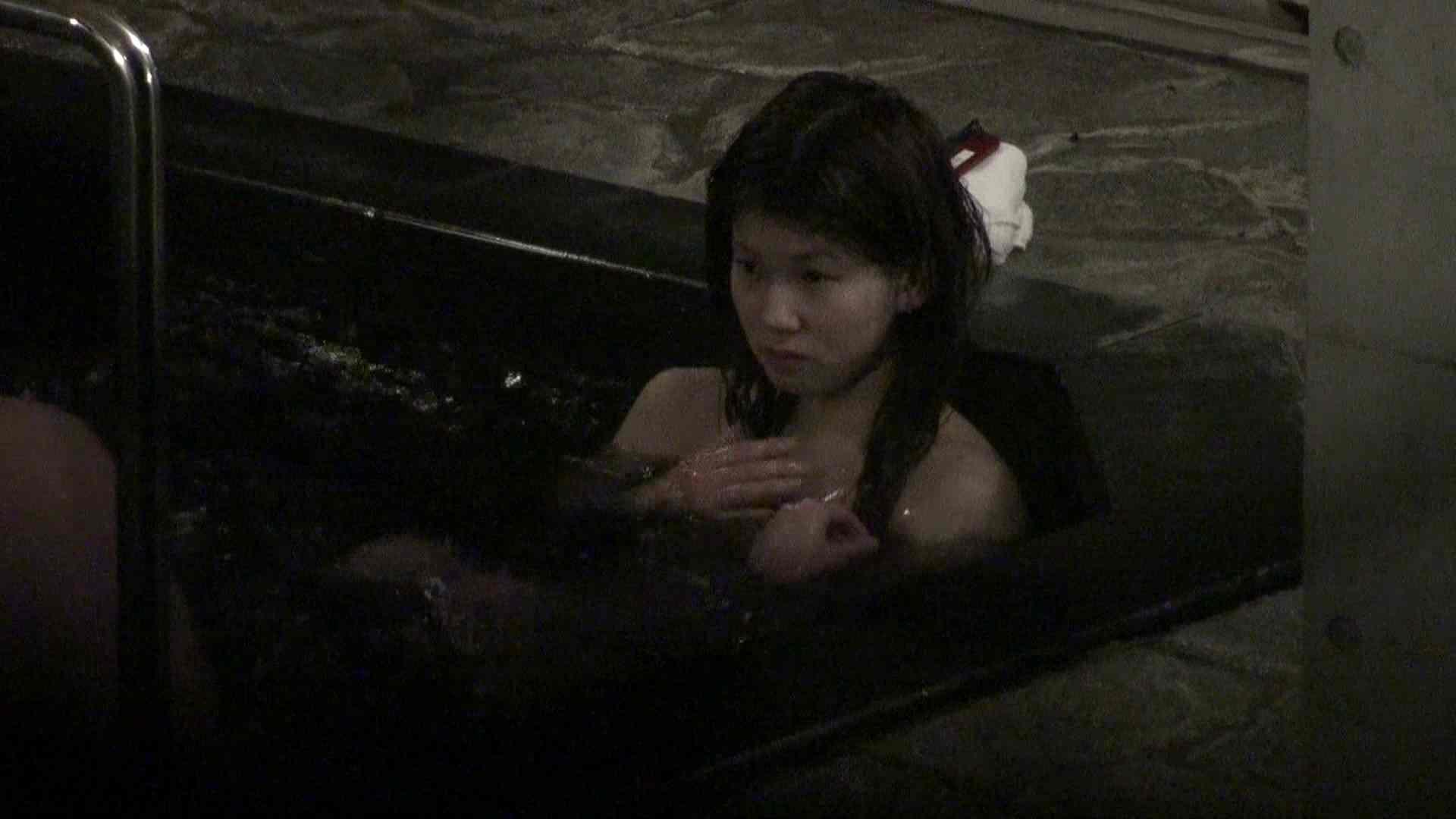 Aquaな露天風呂Vol.371 盗撮 | 綺麗なOLたち  94枚 76
