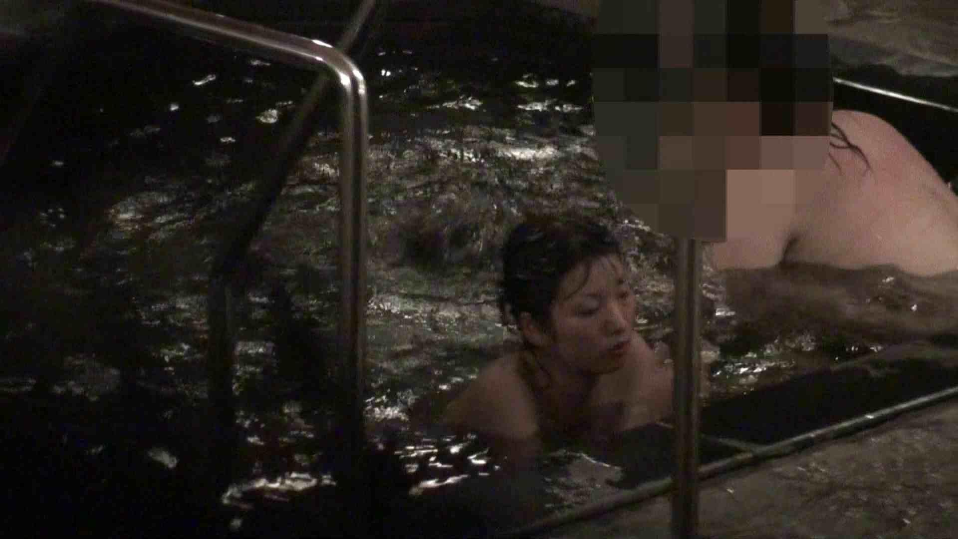 Aquaな露天風呂Vol.379 盗撮 | 綺麗なOLたち  52枚 19