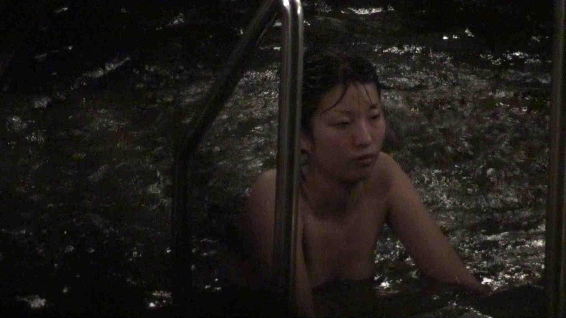 Aquaな露天風呂Vol.379 盗撮 | 綺麗なOLたち  52枚 28
