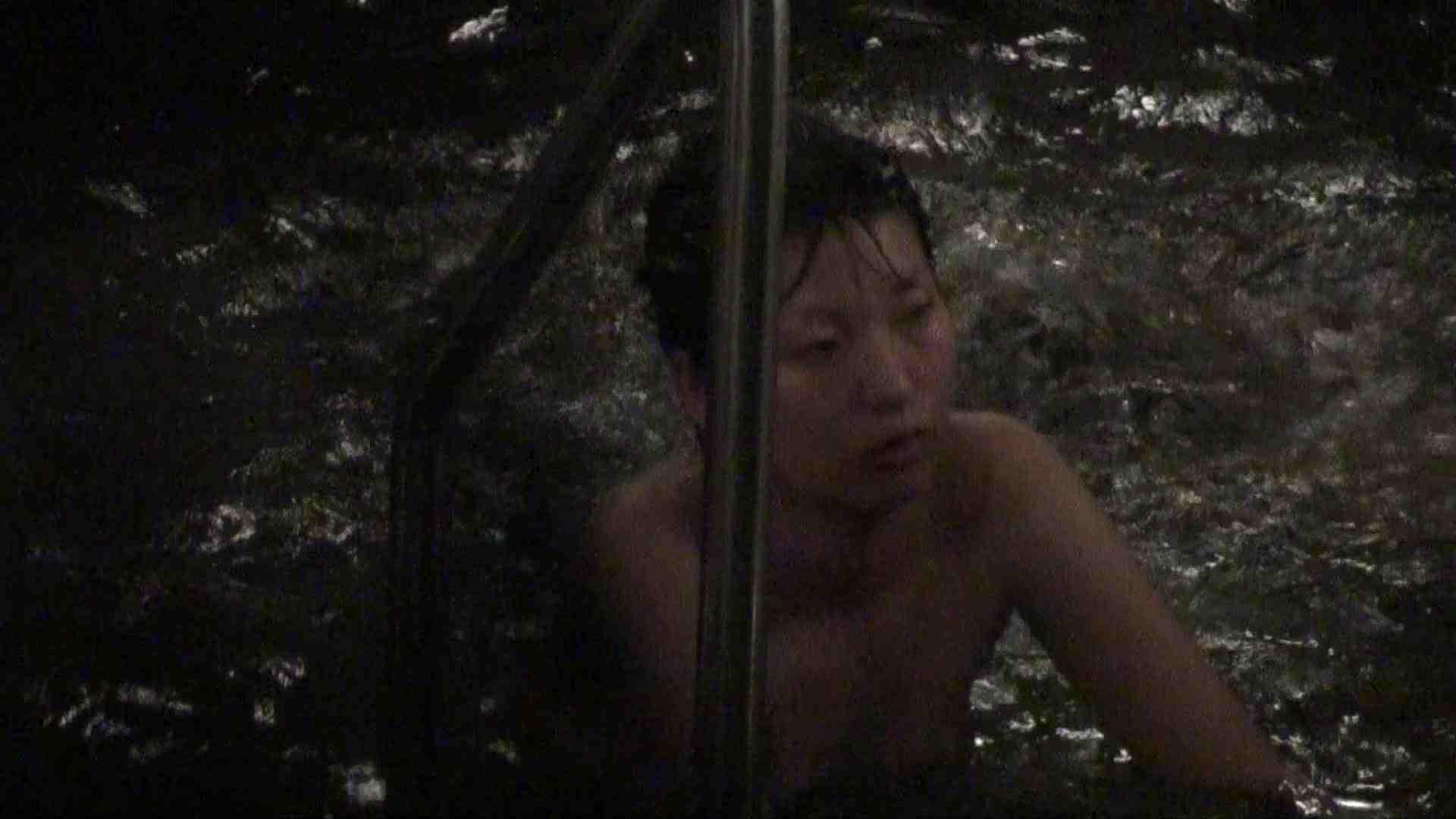 Aquaな露天風呂Vol.379 盗撮 | 綺麗なOLたち  52枚 31