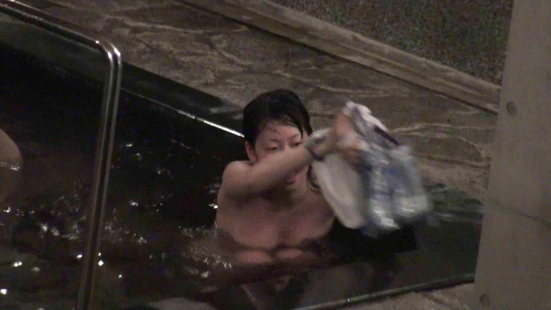 Aquaな露天風呂Vol.382 露天 覗きおまんこ画像 103枚 2