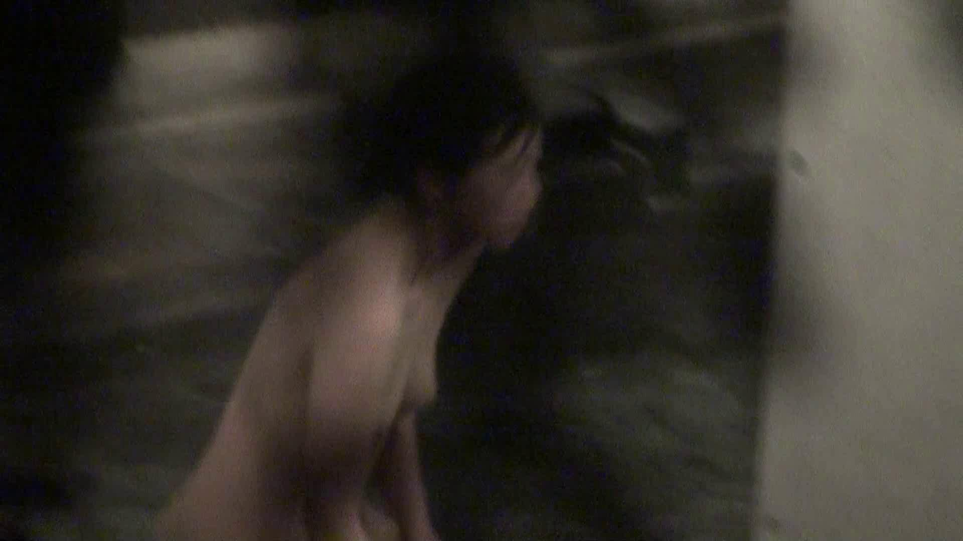 Aquaな露天風呂Vol.393 綺麗なOLたち  91枚 87