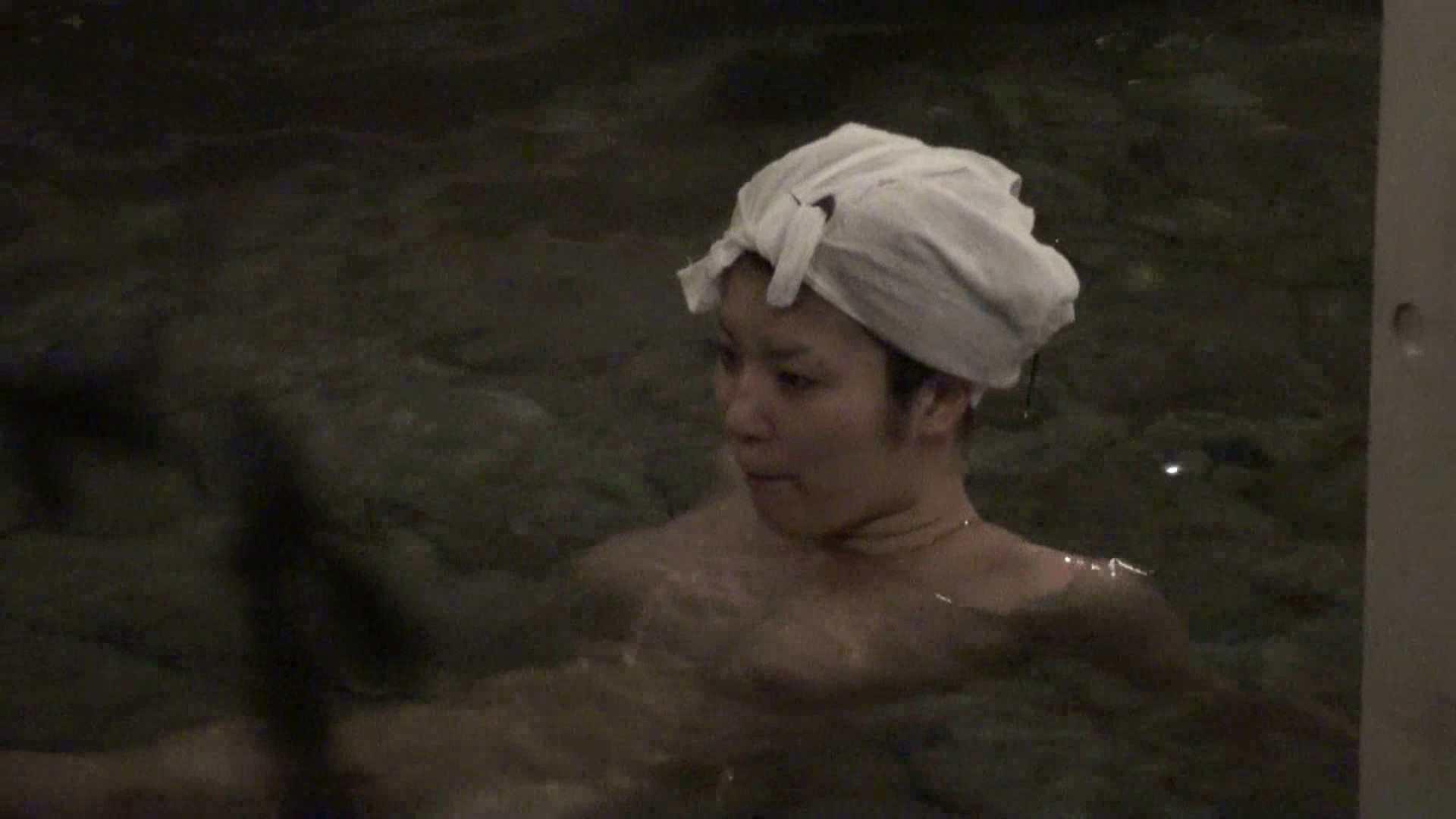 Aquaな露天風呂Vol.395 綺麗なOLたち 隠し撮りオマンコ動画紹介 79枚 17