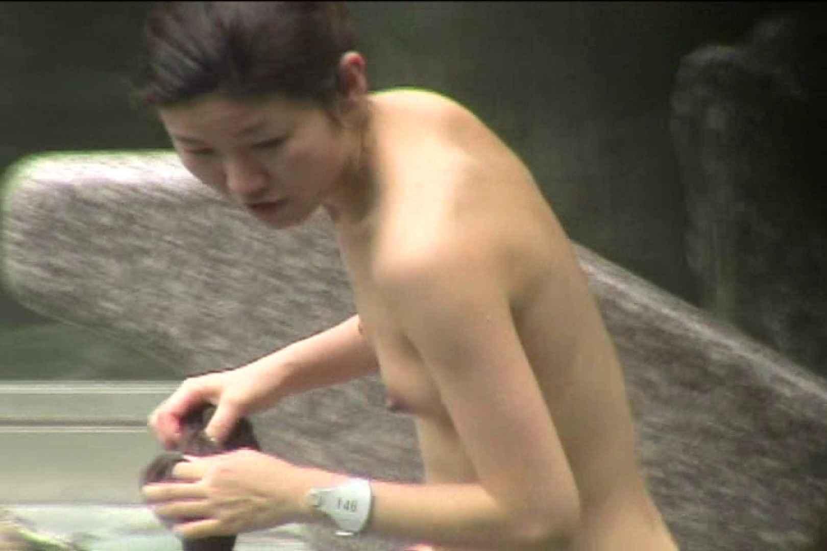 Aquaな露天風呂Vol.454 綺麗なOLたち | 盗撮  92枚 7