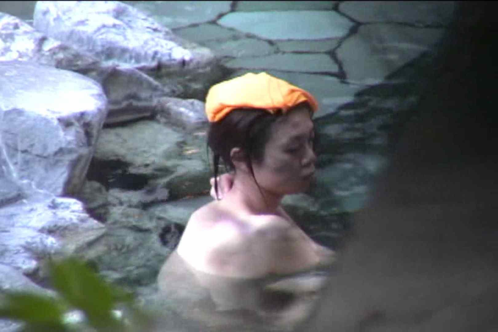 Aquaな露天風呂Vol.454 綺麗なOLたち | 盗撮  92枚 13