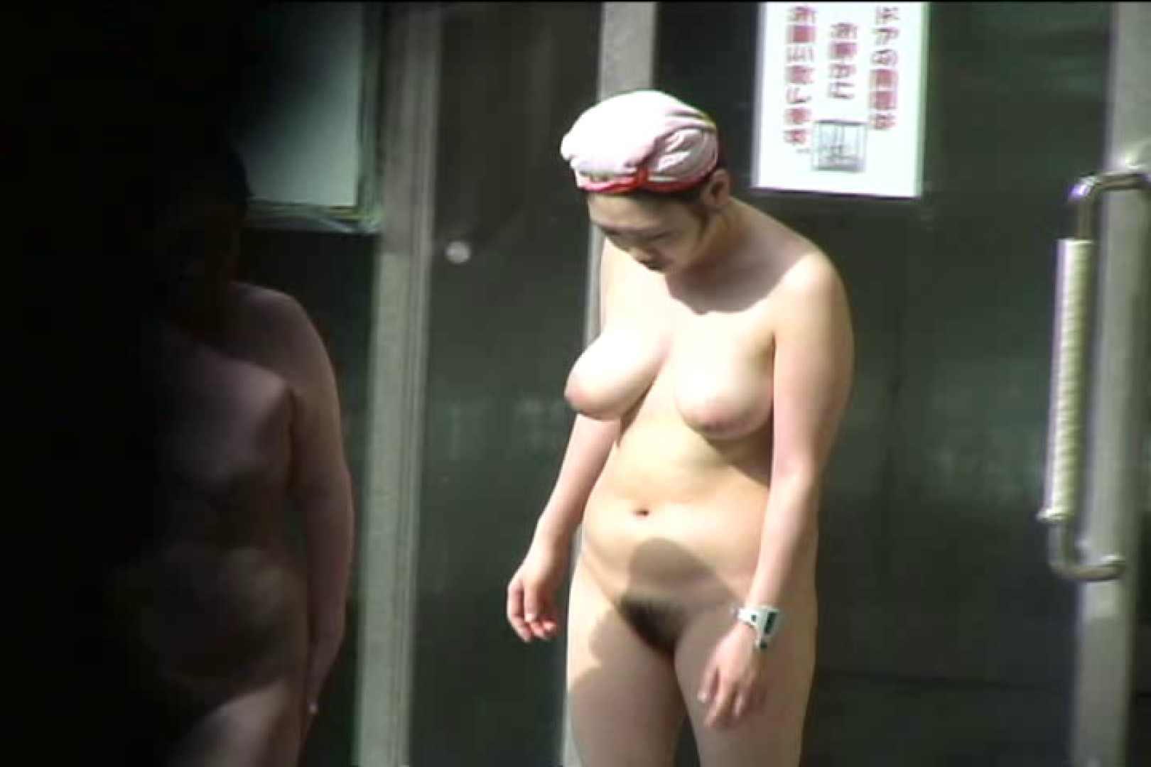 Aquaな露天風呂Vol.454 綺麗なOLたち | 盗撮  92枚 31