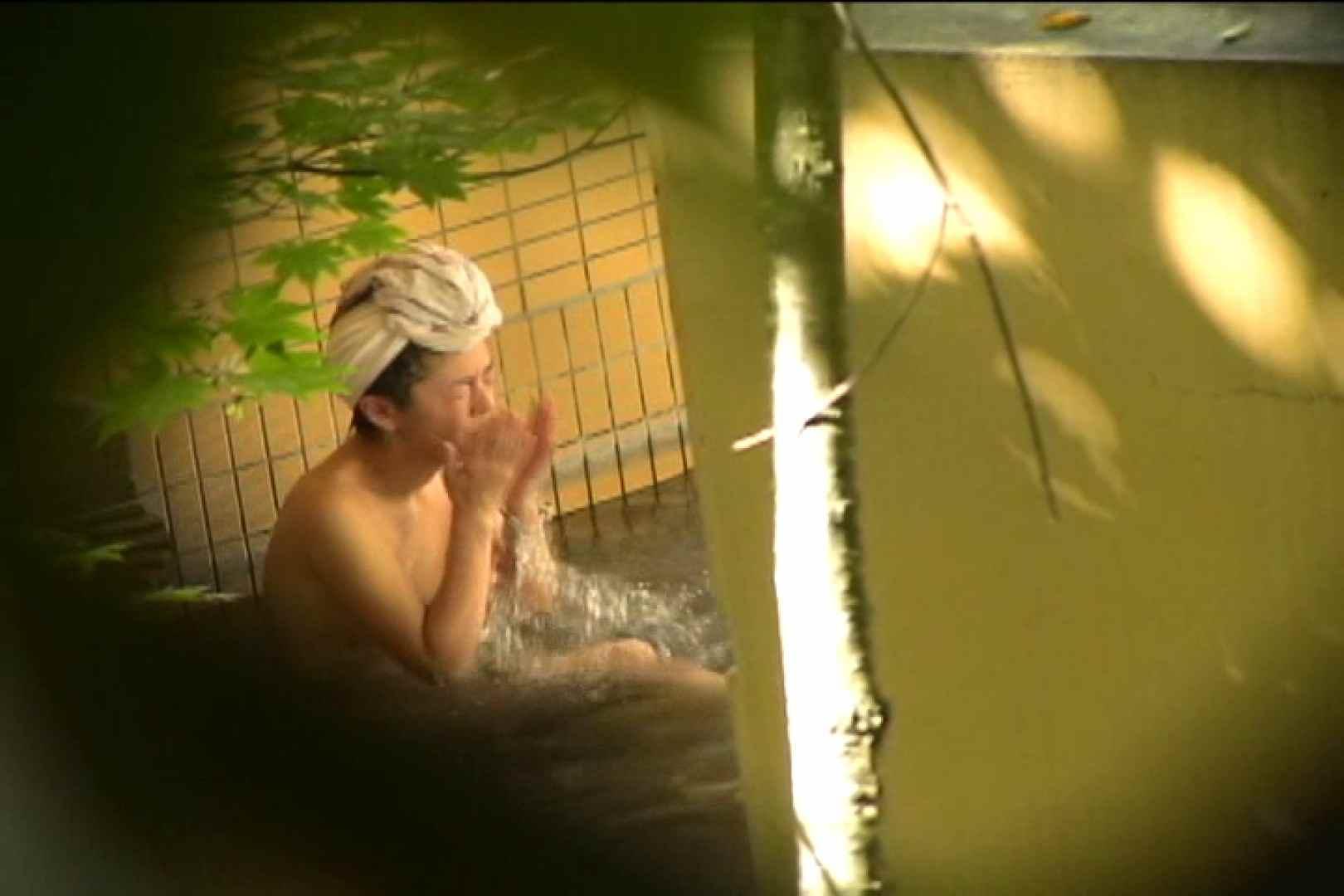 Aquaな露天風呂Vol.454 綺麗なOLたち | 盗撮  92枚 76