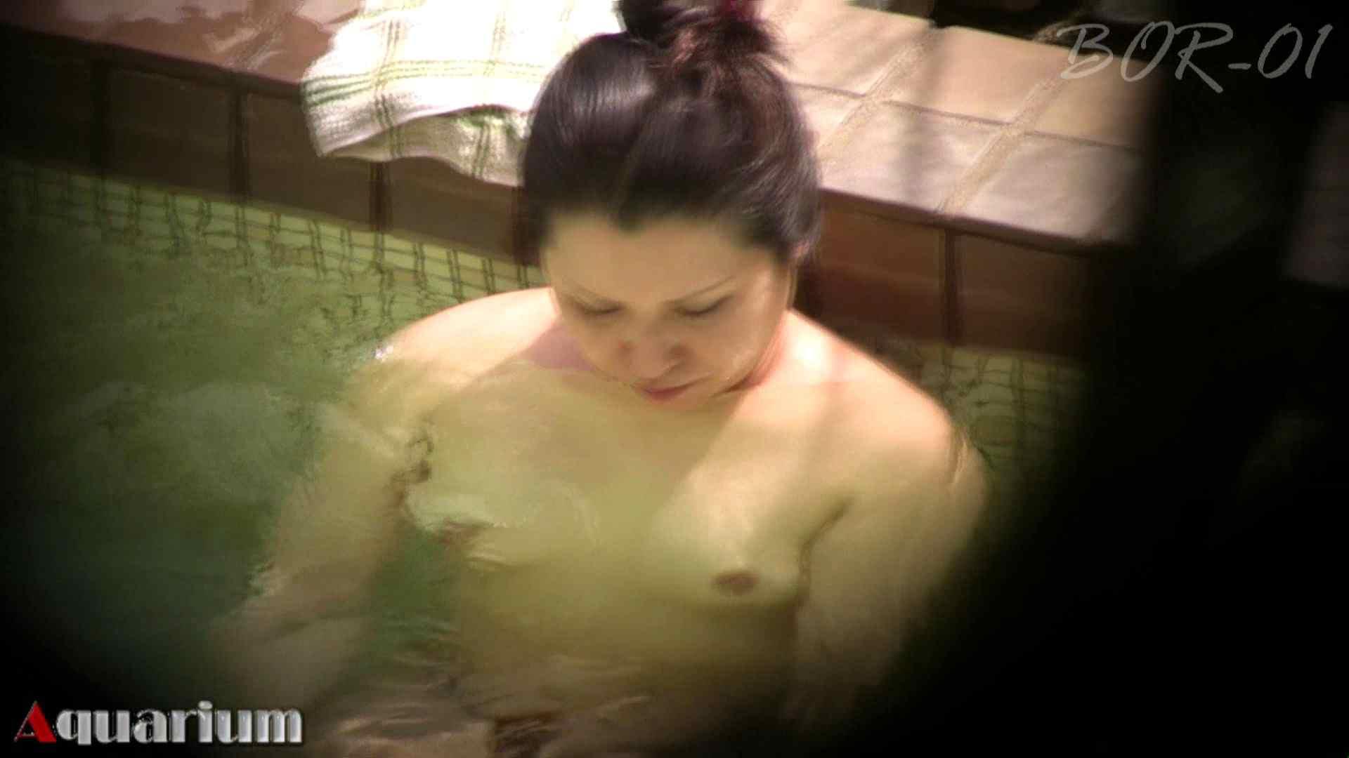 Aquaな露天風呂Vol.458 綺麗なOLたち ワレメ動画紹介 51枚 2