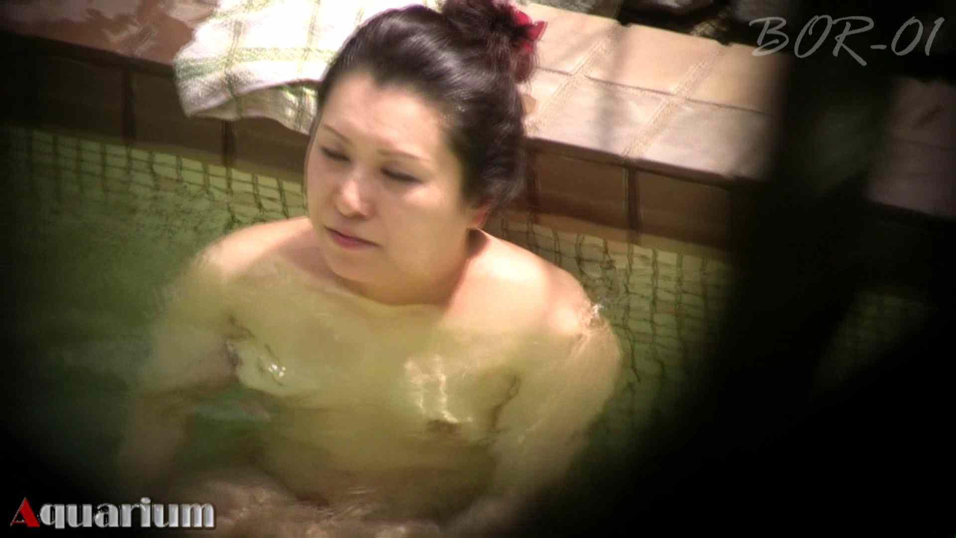 Aquaな露天風呂Vol.458 露天 | 盗撮  51枚 13