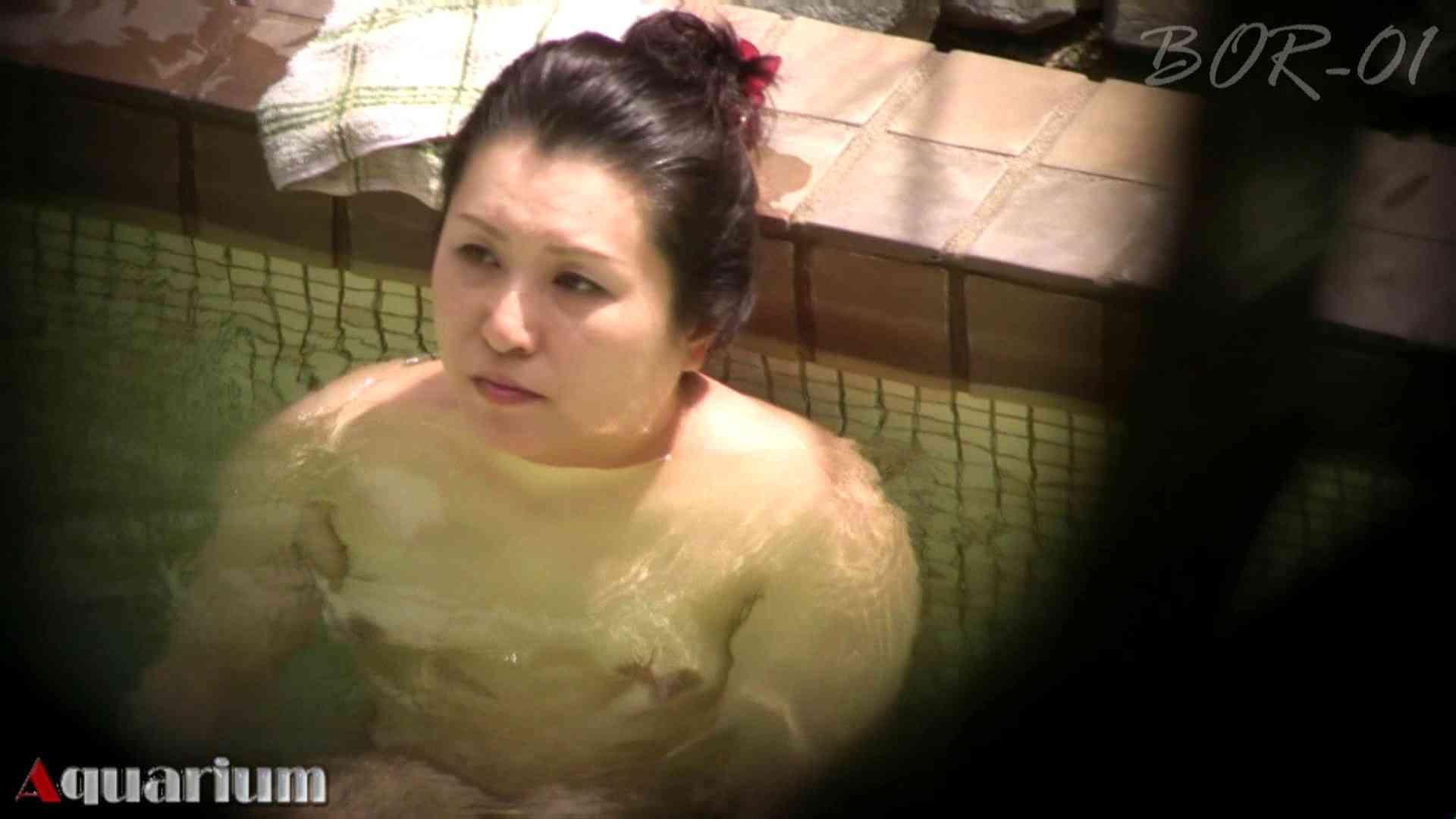 Aquaな露天風呂Vol.458 綺麗なOLたち ワレメ動画紹介 51枚 14