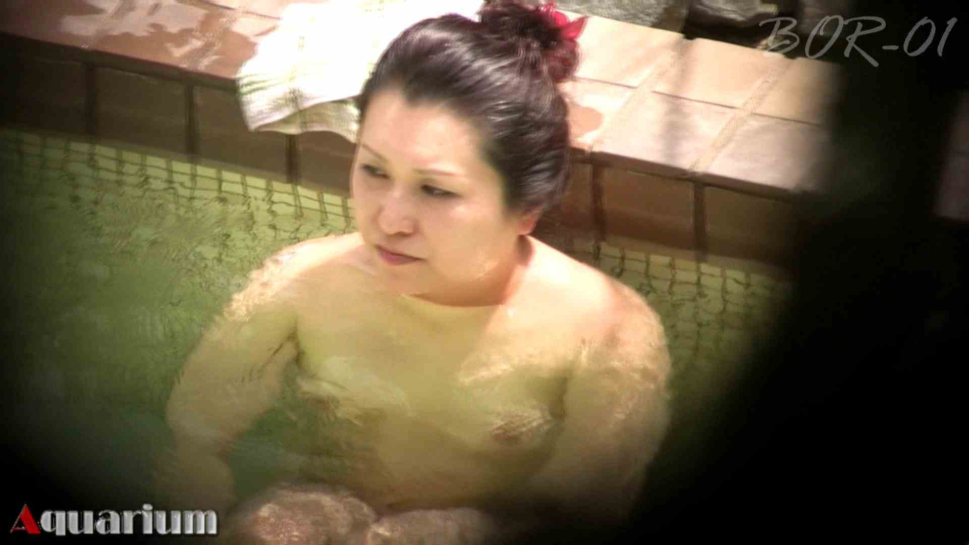 Aquaな露天風呂Vol.458 綺麗なOLたち ワレメ動画紹介 51枚 20