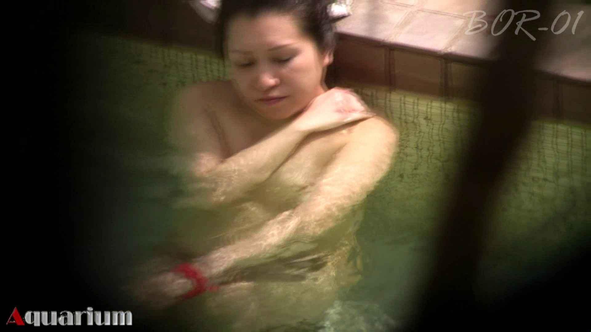 Aquaな露天風呂Vol.458 綺麗なOLたち ワレメ動画紹介 51枚 32